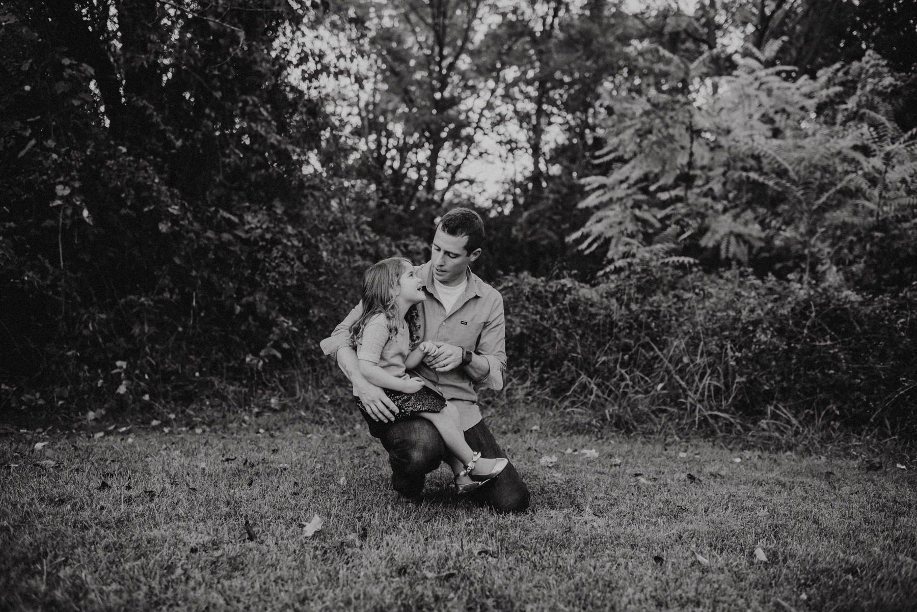 delware-pennsylvania-family-photographer-77.jpg