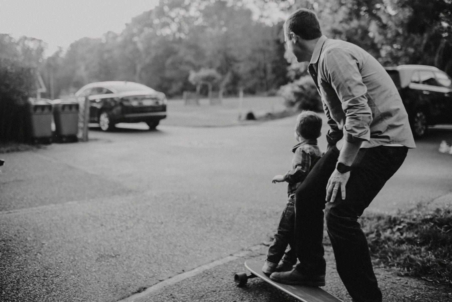 delware-pennsylvania-family-photographer-88.jpg