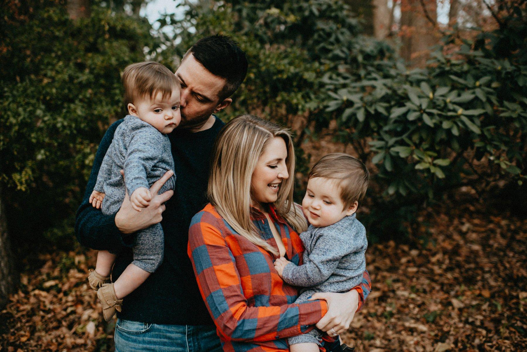 delware-pennsylvania-family-photographer-48.jpg