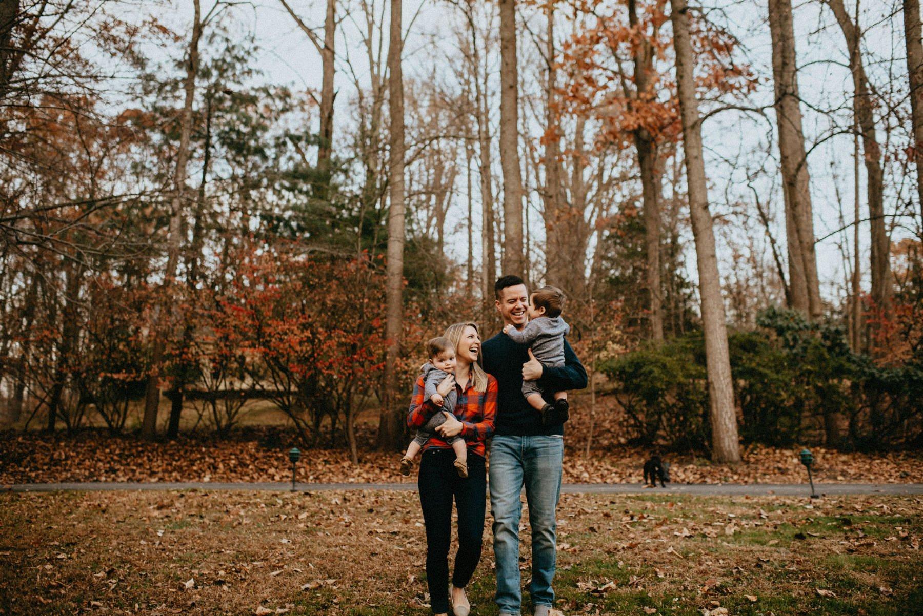 delware-pennsylvania-family-photographer-52.jpg