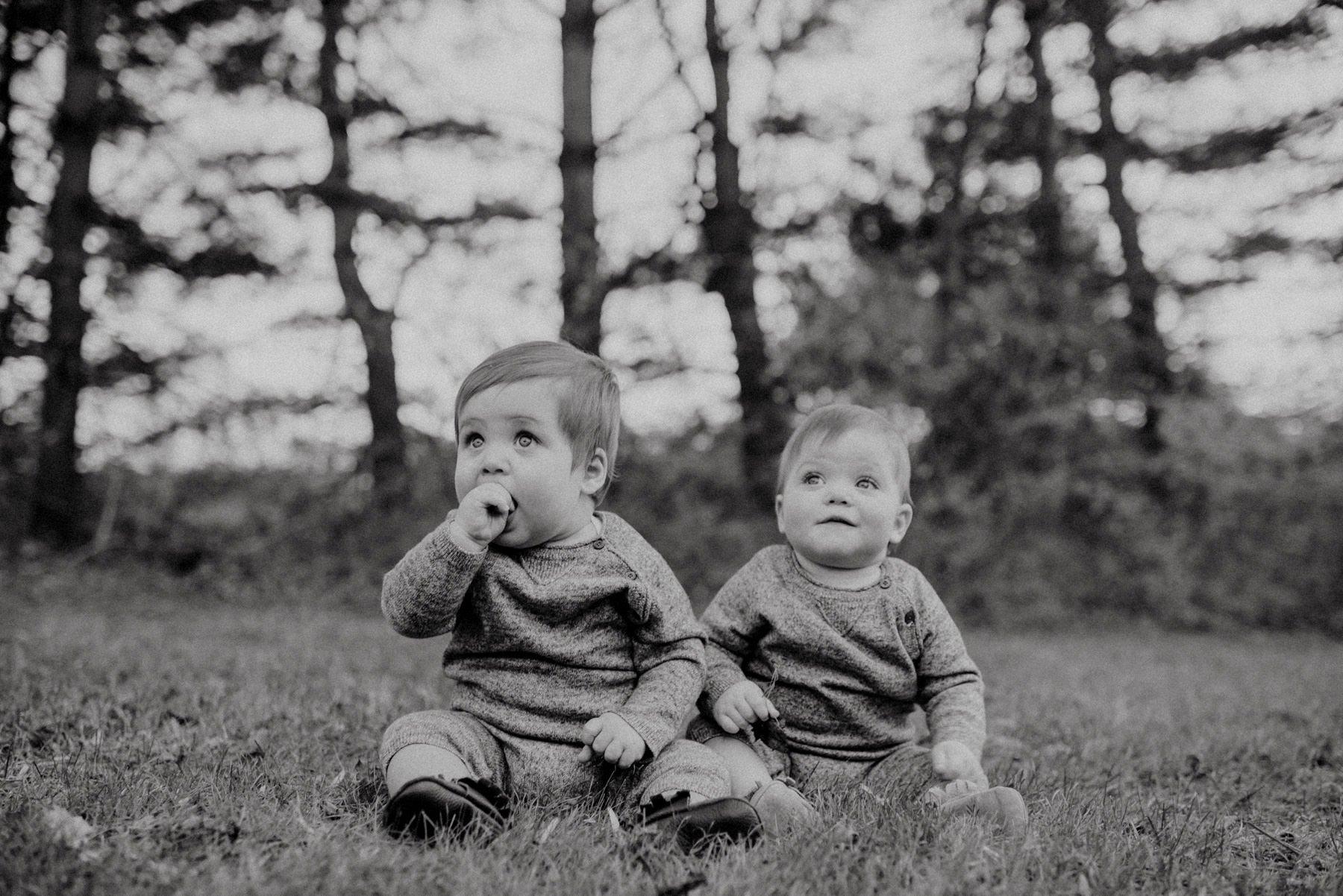 delware-pennsylvania-family-photographer-55.jpg