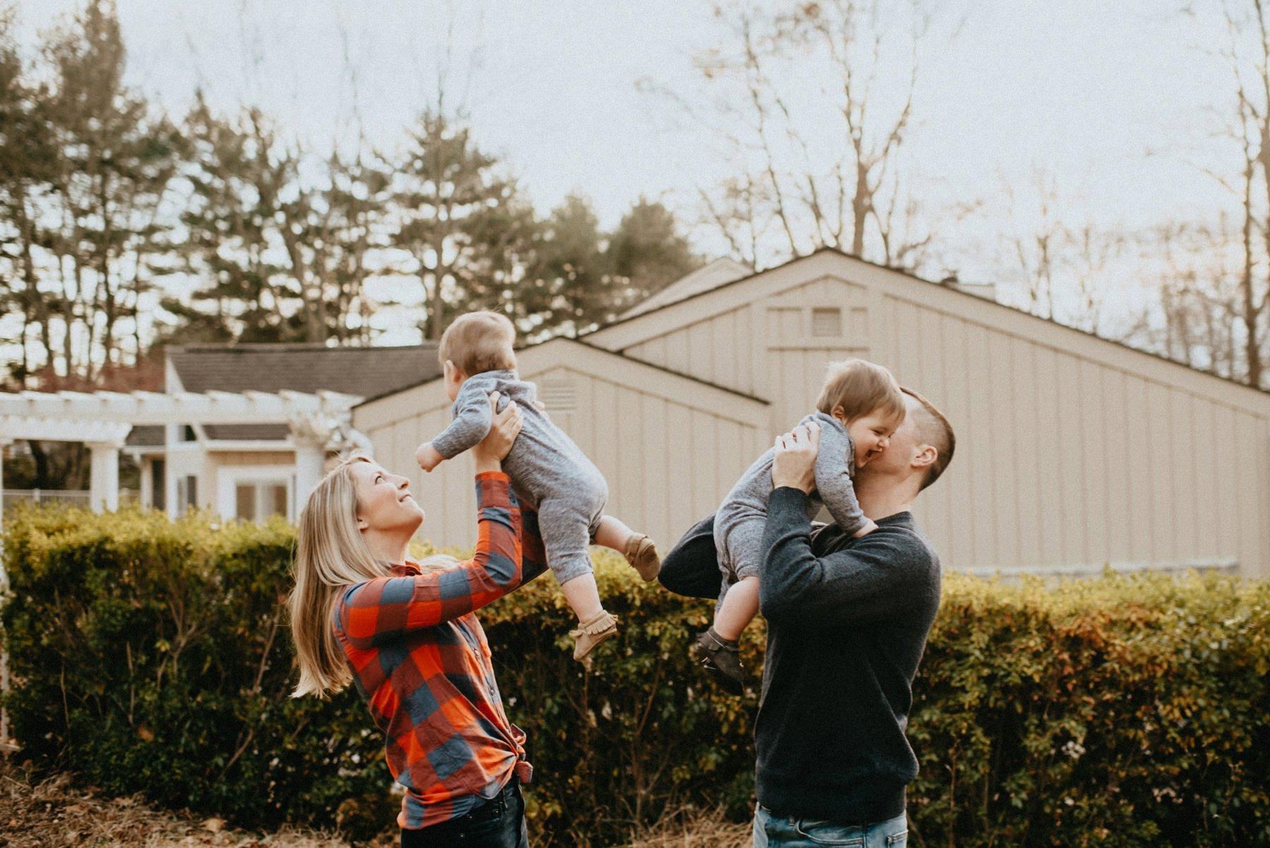 delware-pennsylvania-family-photographer-56.jpg