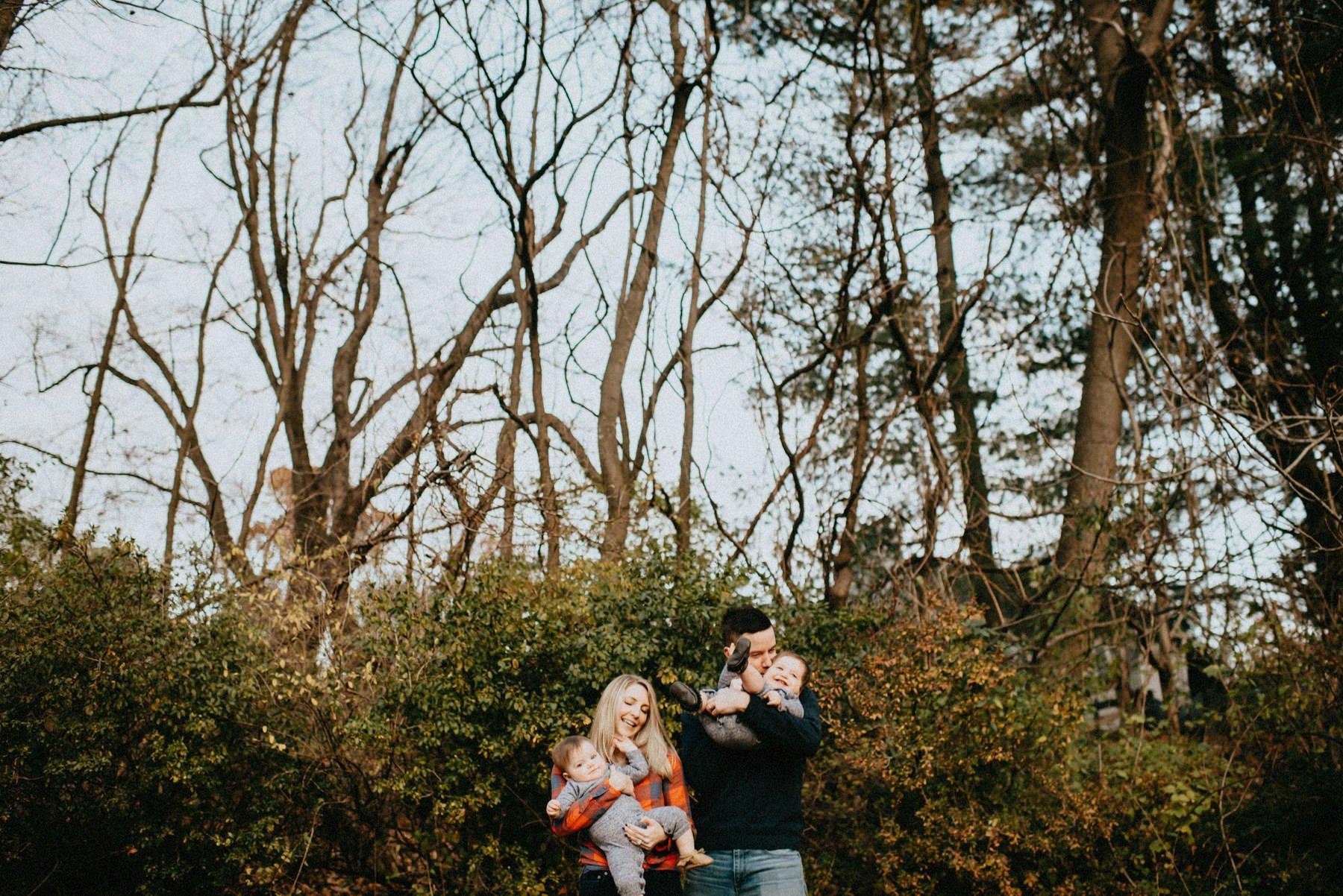 delware-pennsylvania-family-photographer-59.jpg