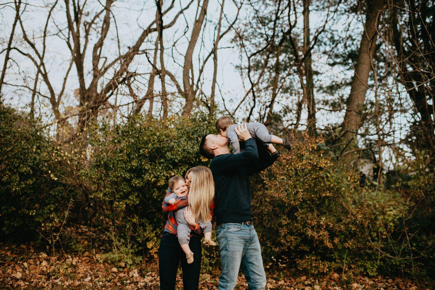 delware-pennsylvania-family-photographer-60.jpg