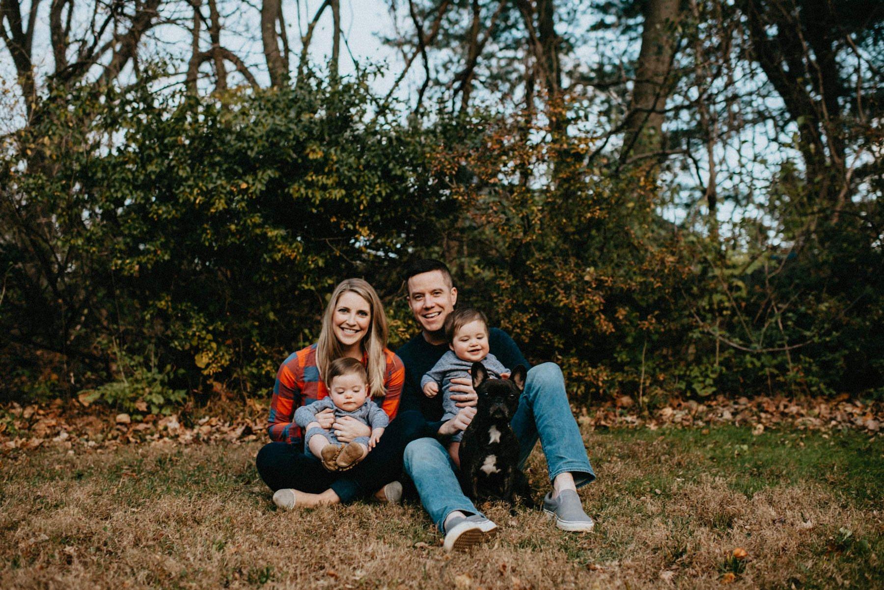 delware-pennsylvania-family-photographer-61.jpg