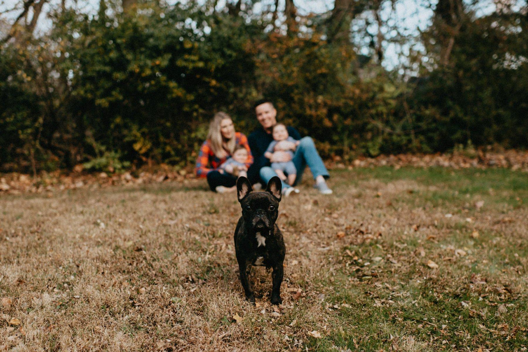 delware-pennsylvania-family-photographer-62.jpg
