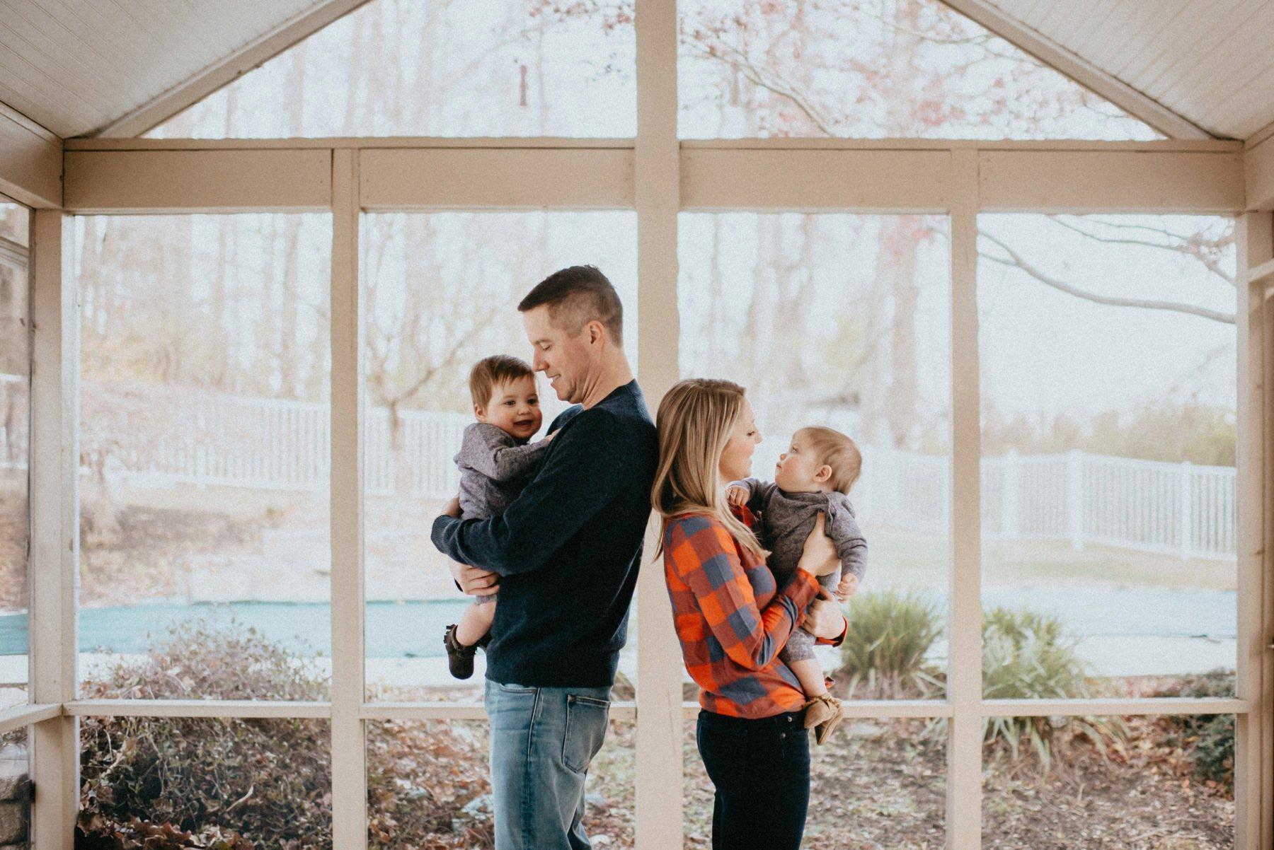 delware-pennsylvania-family-photographer-63.jpg