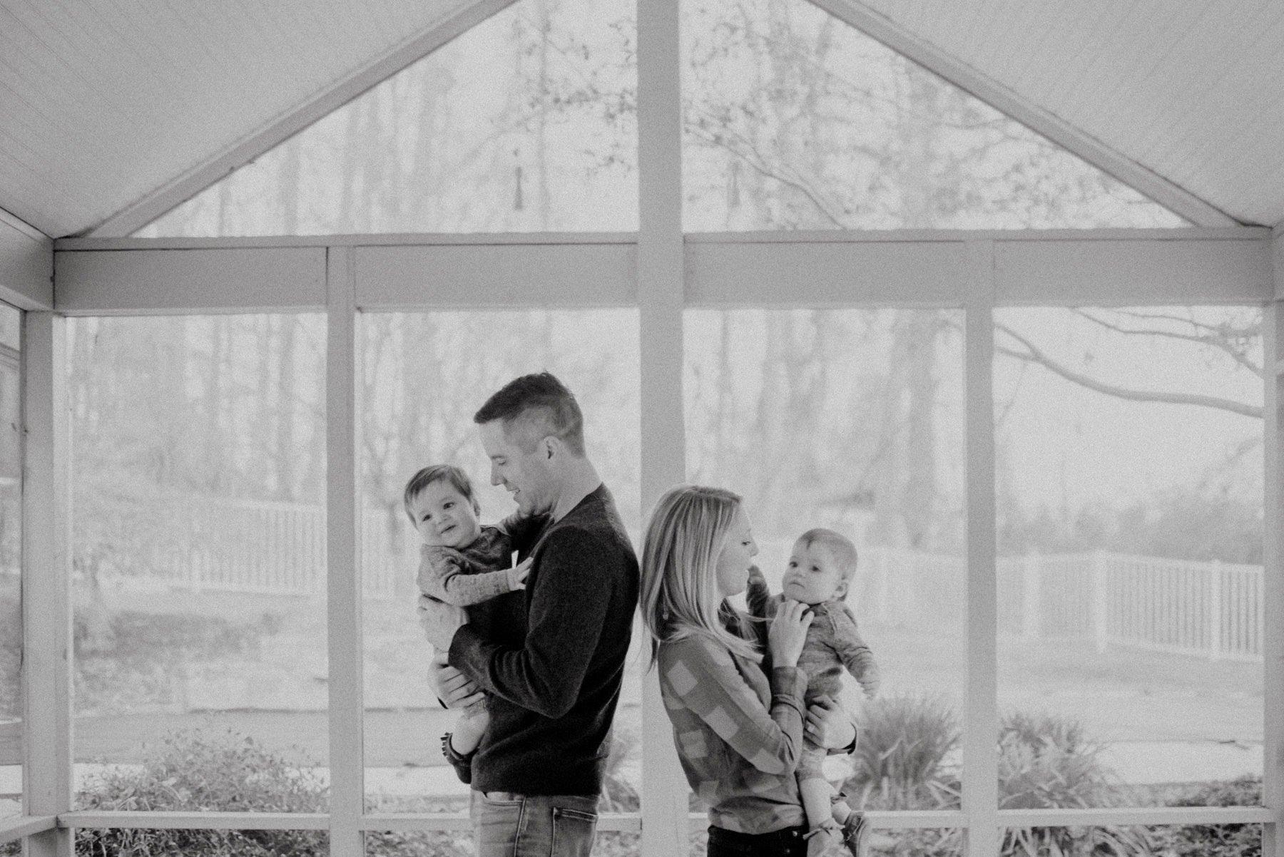 delware-pennsylvania-family-photographer-64.jpg