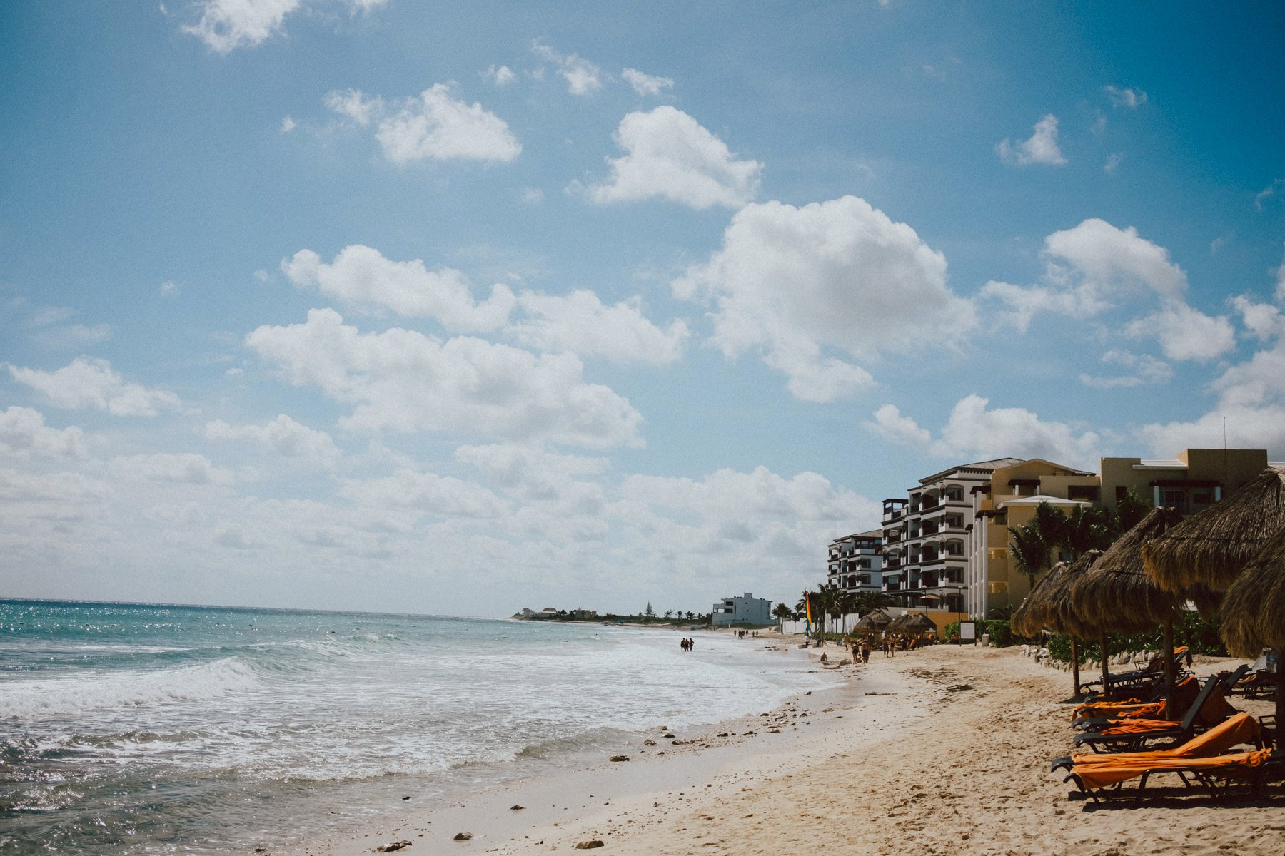 now-jade-riviera-cancun-mexico-wedding-photographer-2.jpg