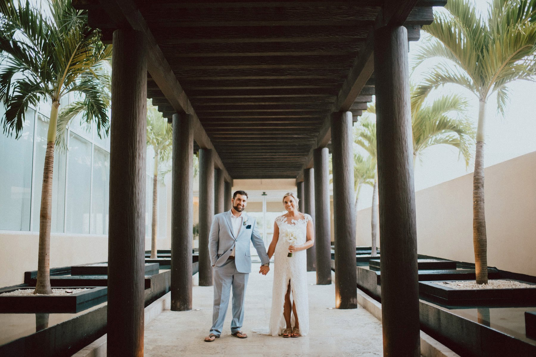 now-jade-riviera-cancun-mexico-wedding-photographer-82.jpg