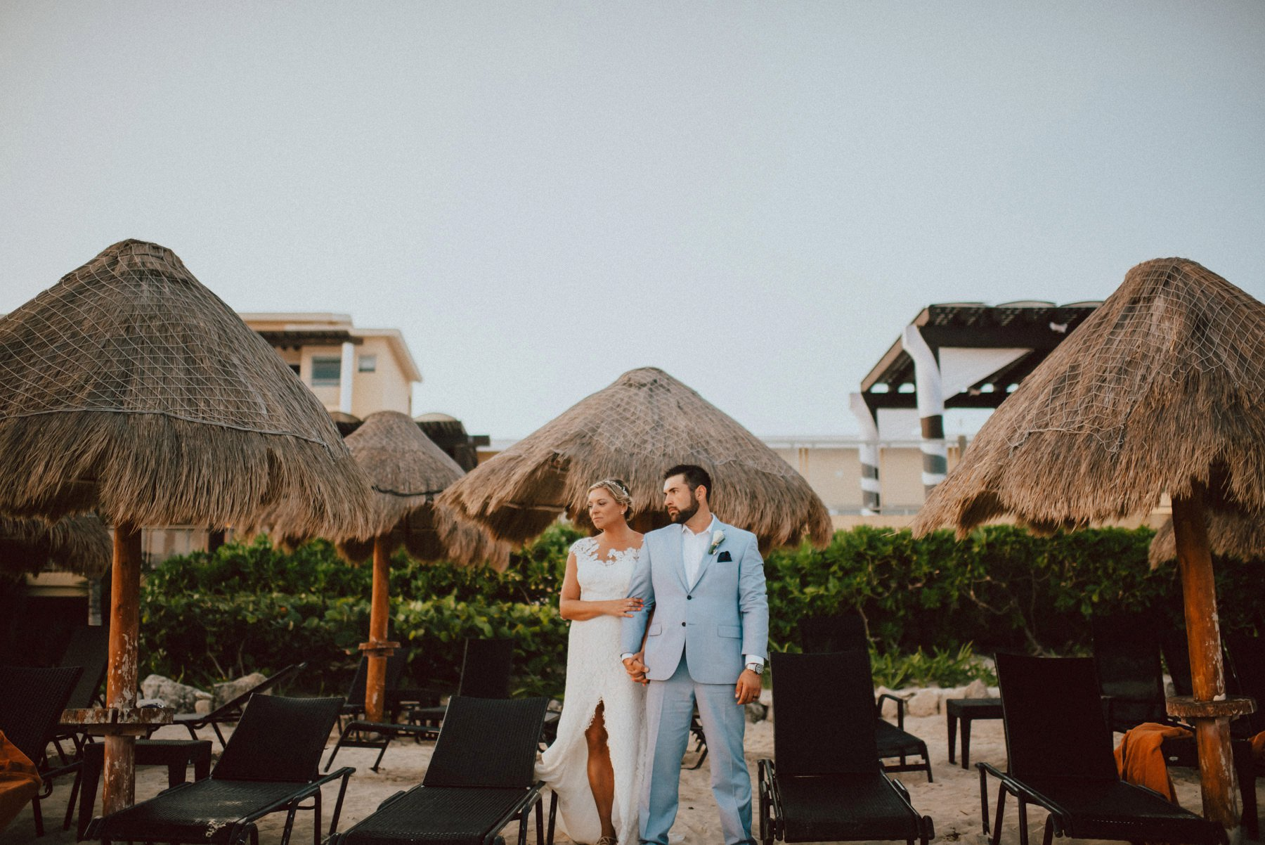 now-jade-riviera-cancun-mexico-wedding-photographer-95.jpg
