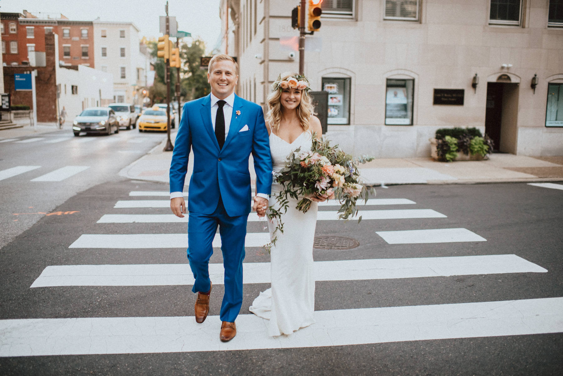 001-la-cherie-philly-wedding-16.jpg