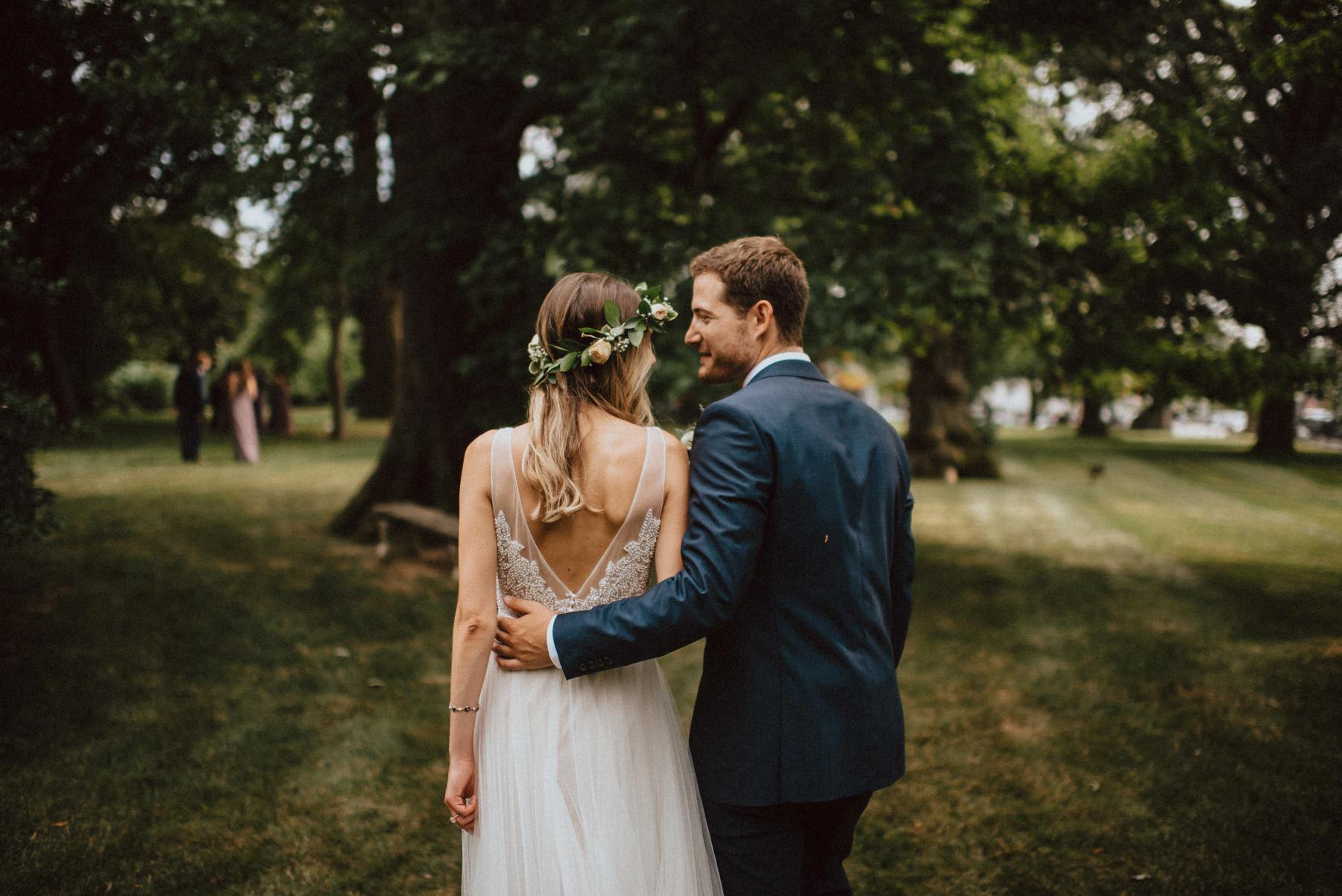 005-knowlton-mansion-wedding-13.jpg
