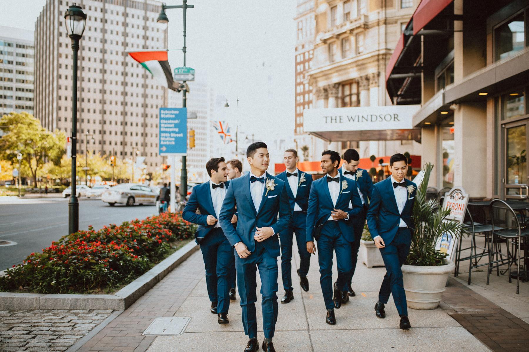 012-stylish-philadelphia-wedding-1.jpg