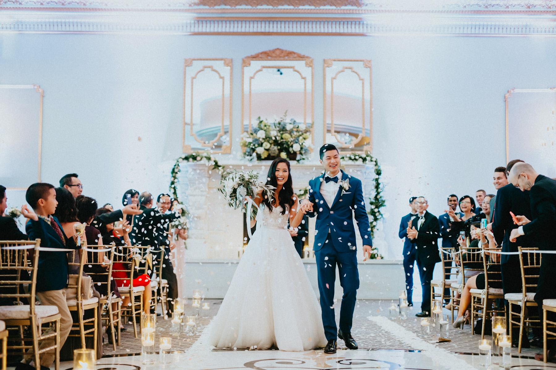 015-stylish-philadelphia-wedding-20.jpg