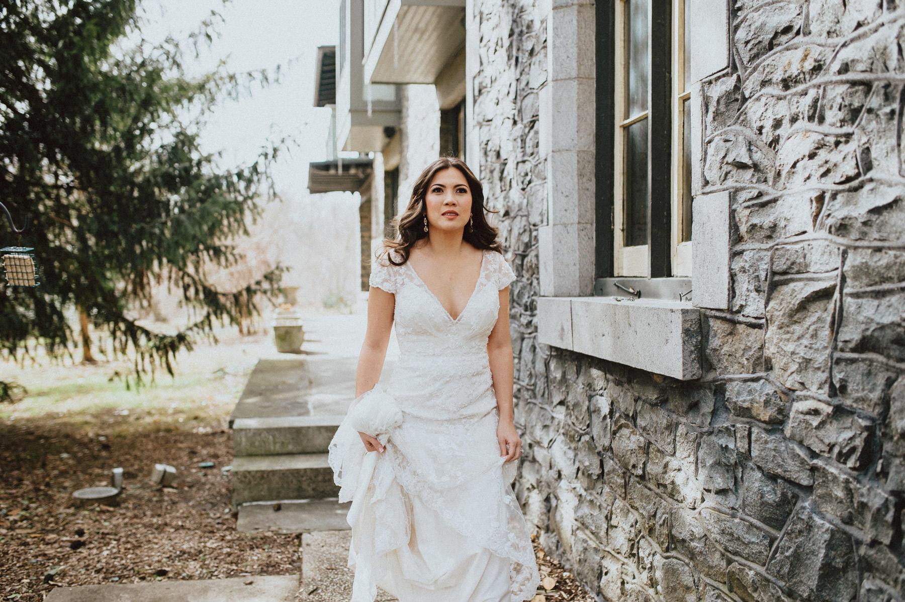 018-rockwood-carraige-house-wedding-7.jpg