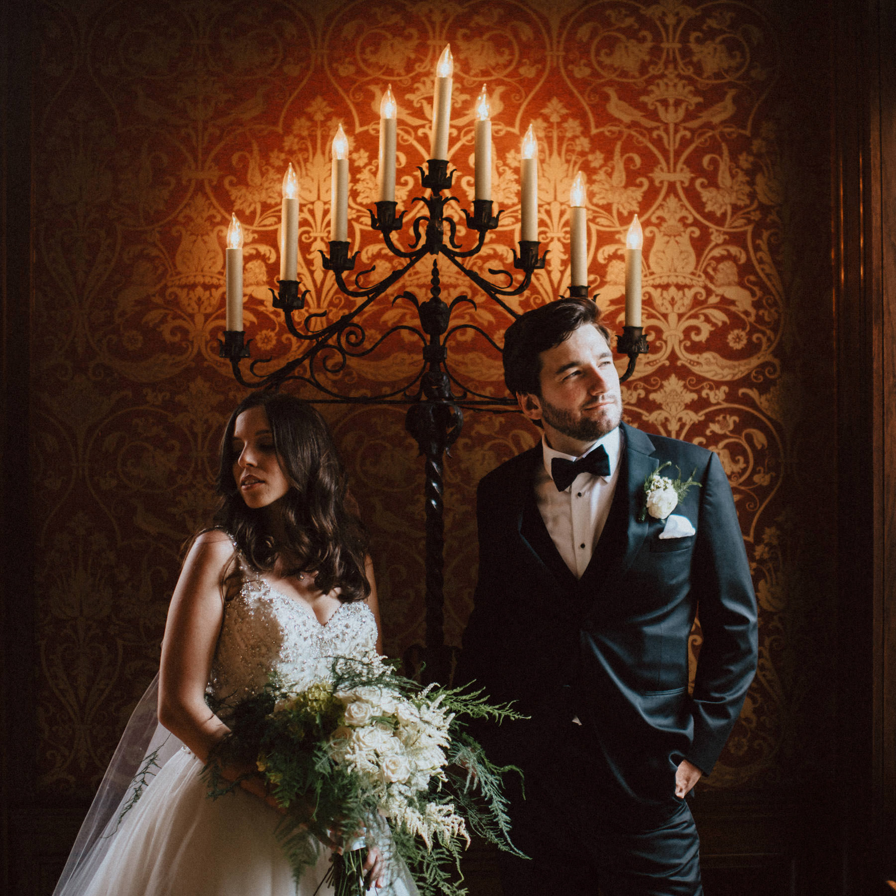 020-carinwood-estate-wedding-5.jpg