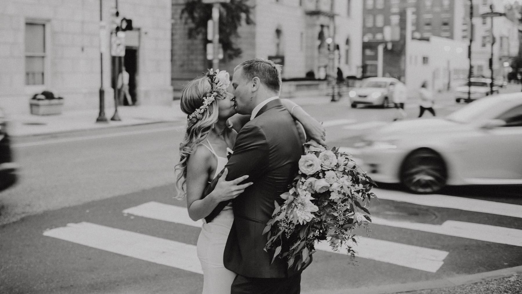 024-la-cherie-philly-wedding-18.jpg