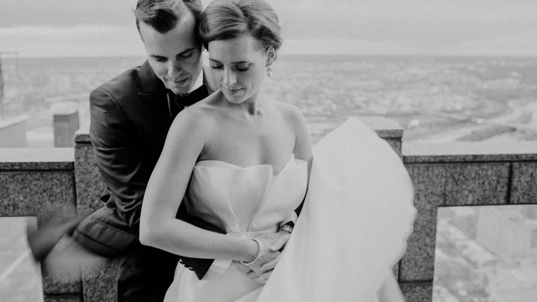 033-top-of-the-tower-wedding-9.jpg