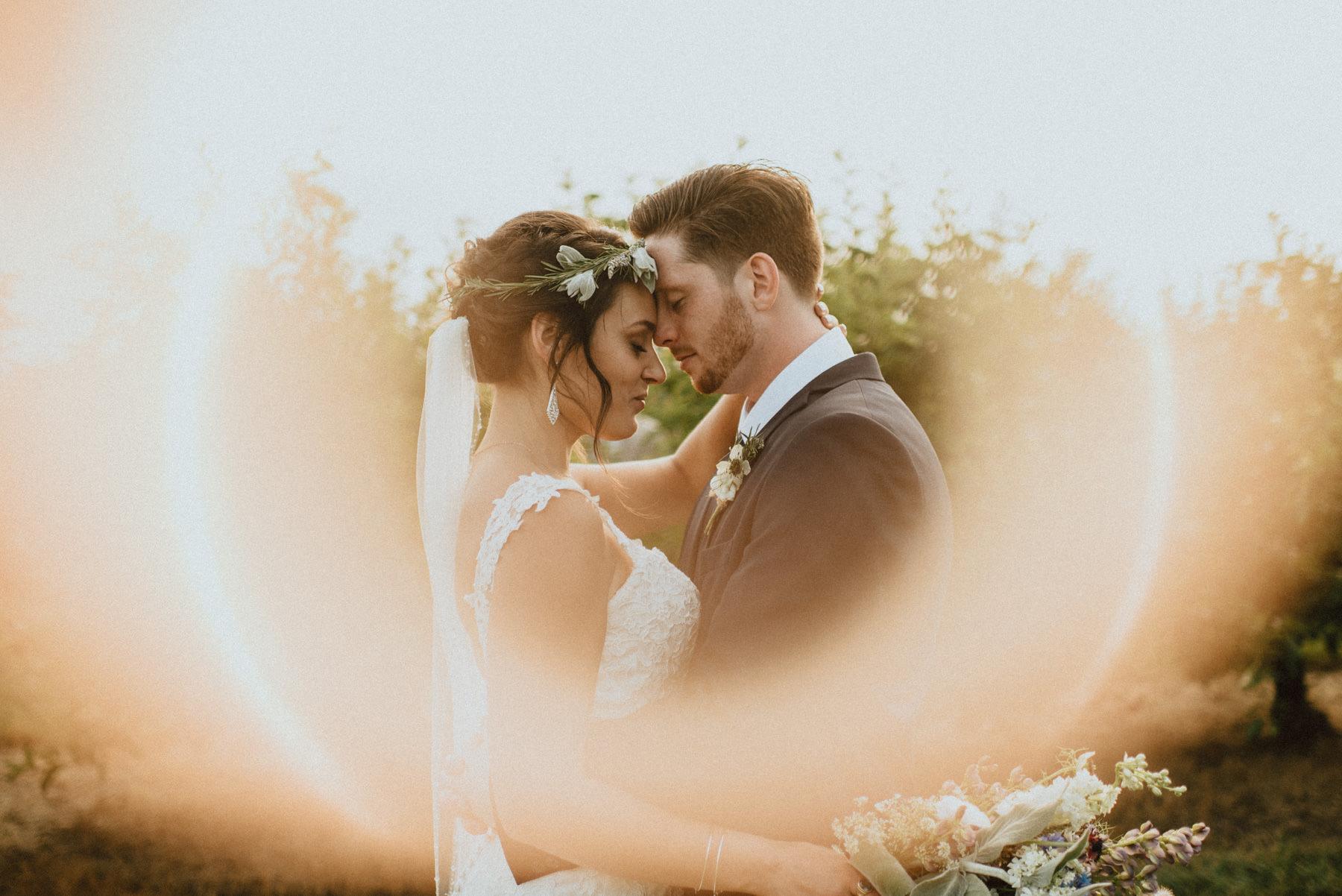 040-milburn-orchards-wedding-5.jpg