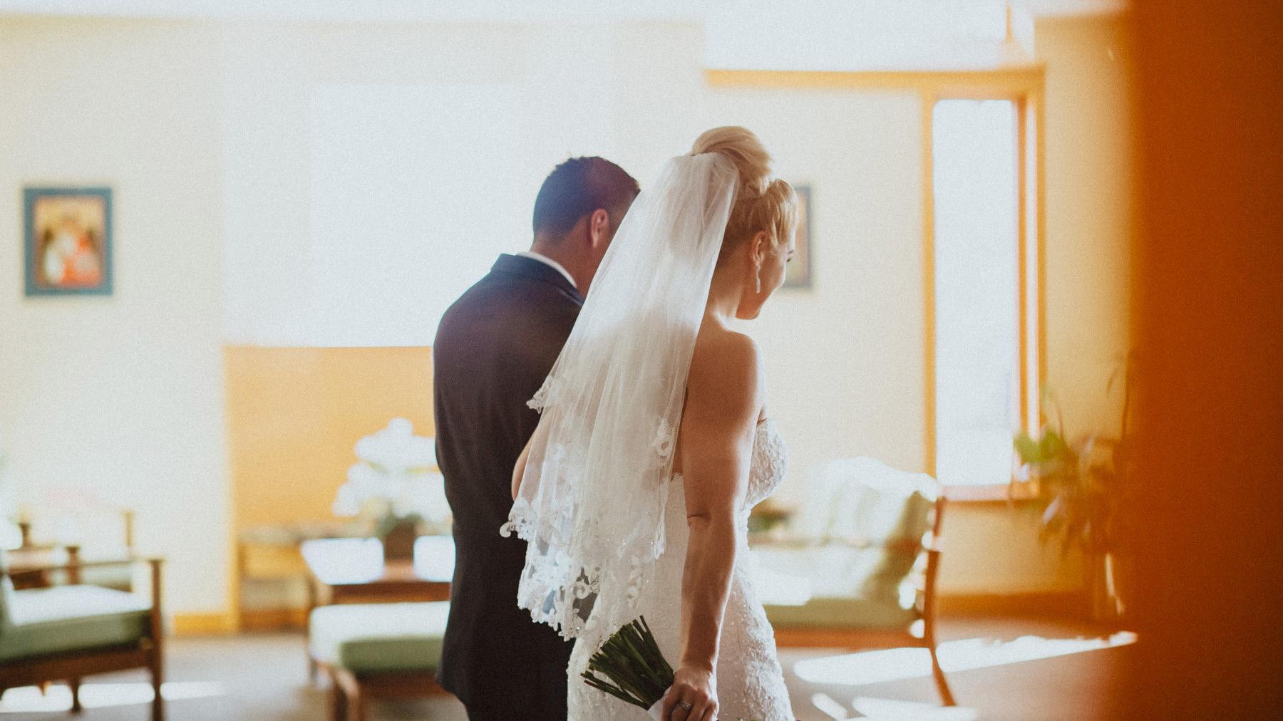 050-rockwood-carraige-house-wedding-1-3.jpg