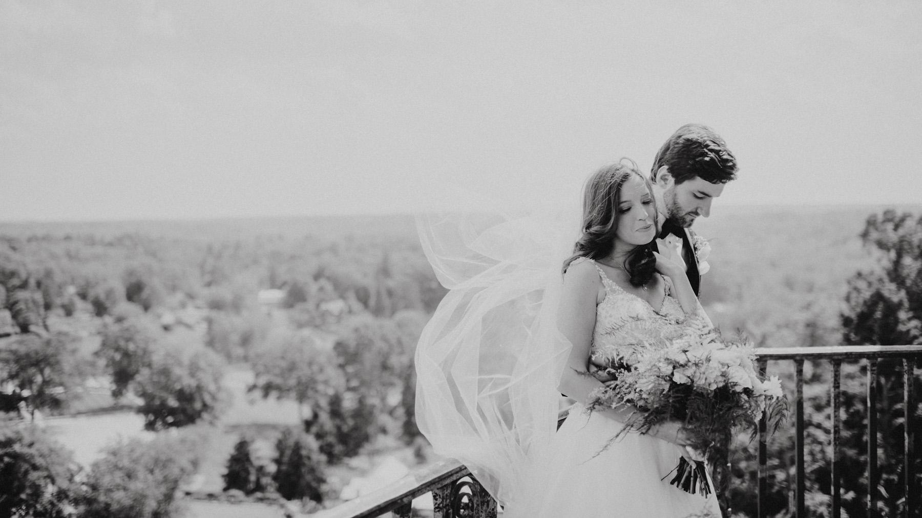 051-carinwood-estate-wedding-4.jpg