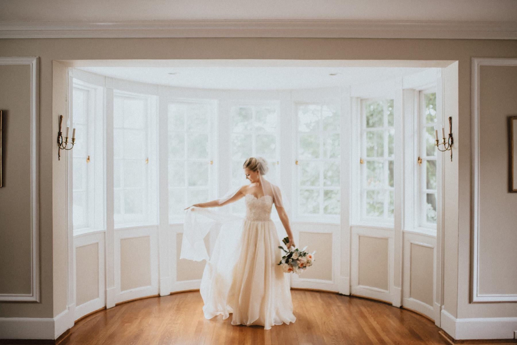 052-greenville-country-club-wedding-2-2.jpg