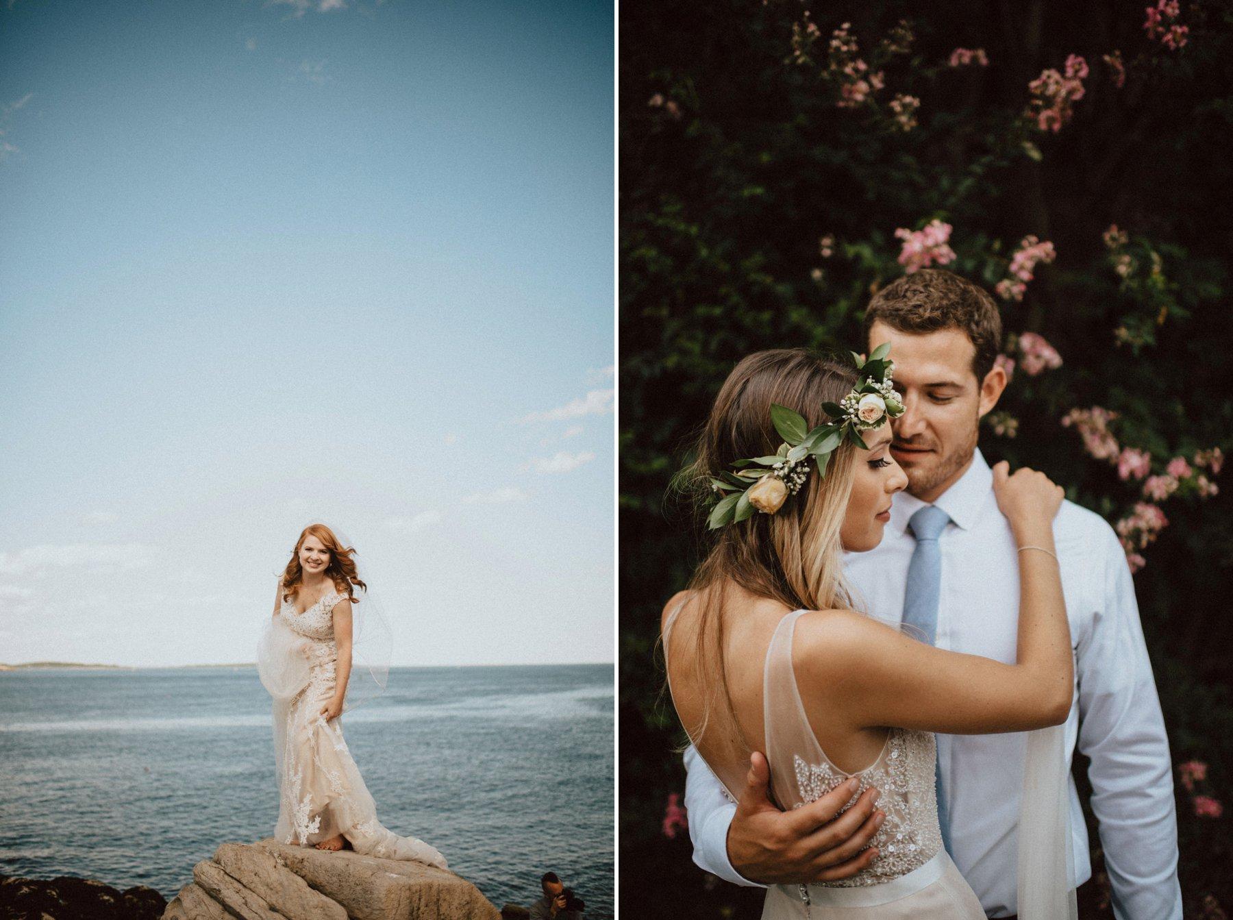054-peaks-island-maine-wedding-10.jpg
