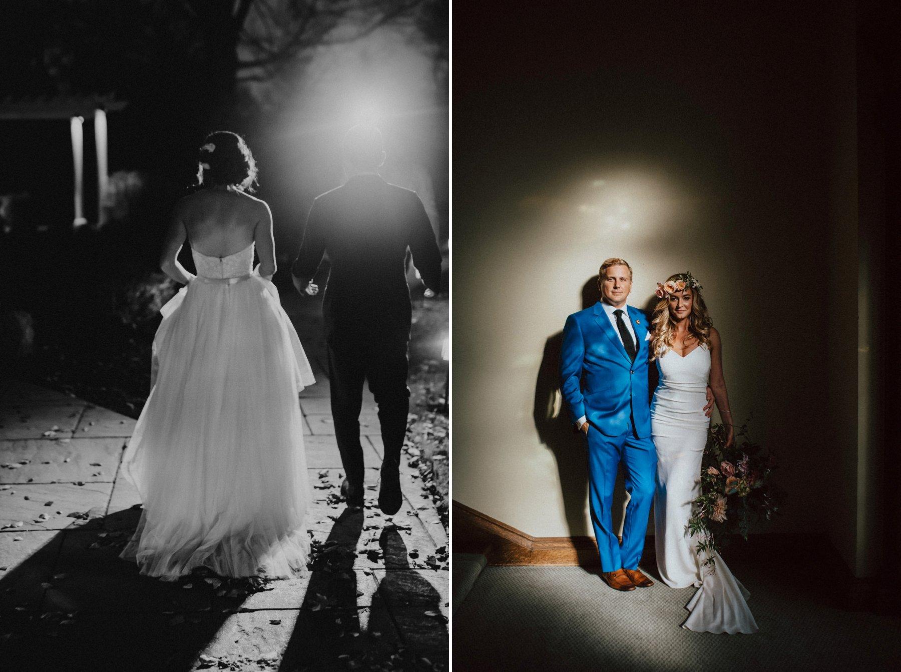 055-knowlton-mansion-wedding-16-2.jpg