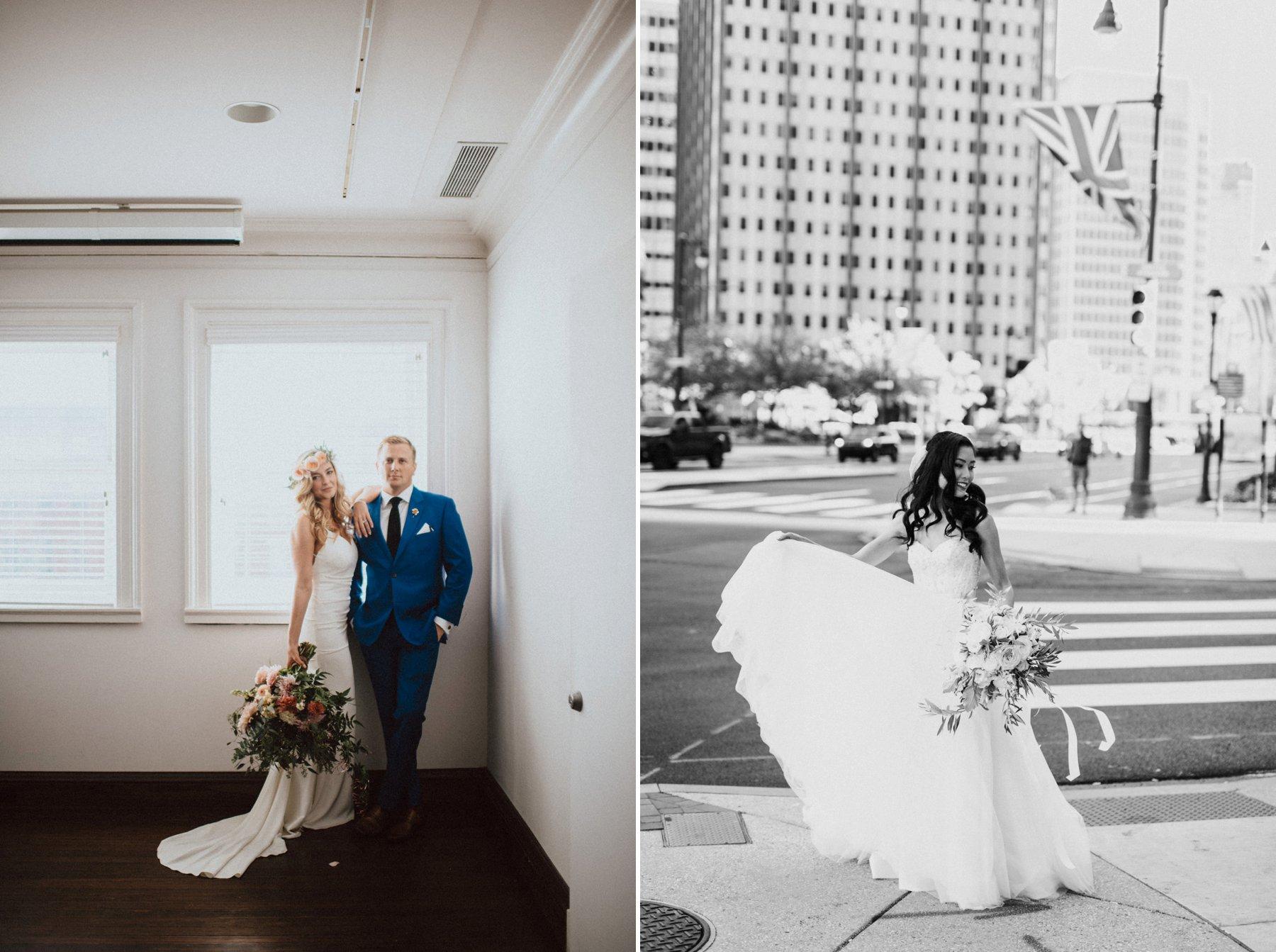 057-la-cherie-philly-wedding-7.jpg
