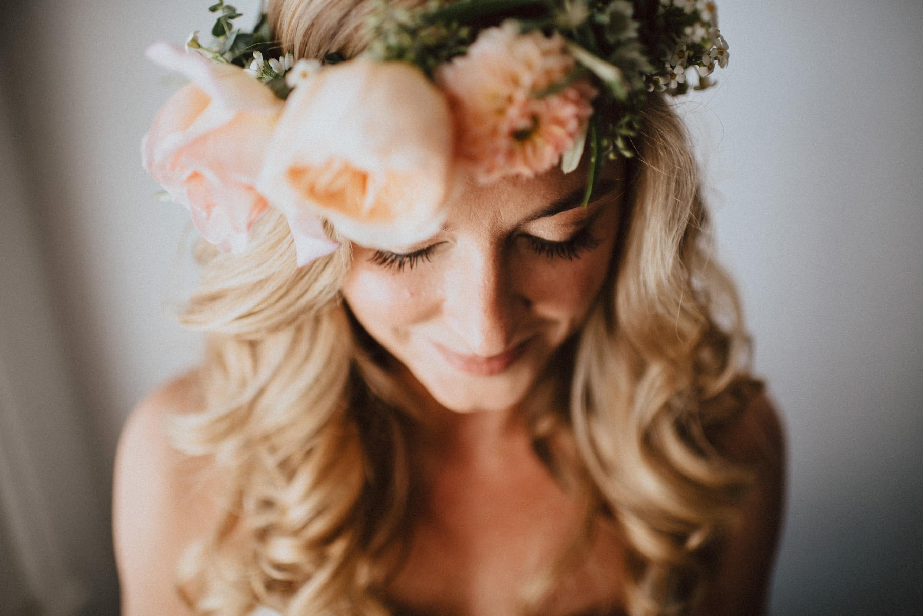 063-la-cherie-philly-wedding-6.jpg