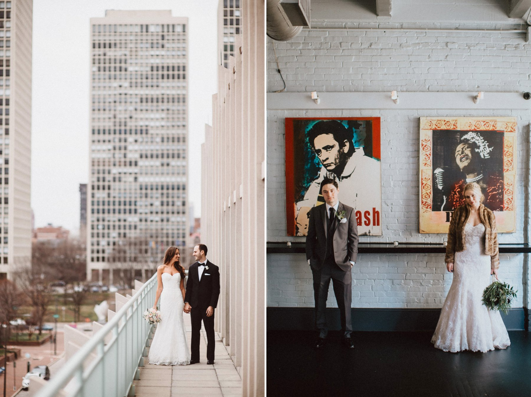 064-cescaphe-ballroom-wedding-3.jpg
