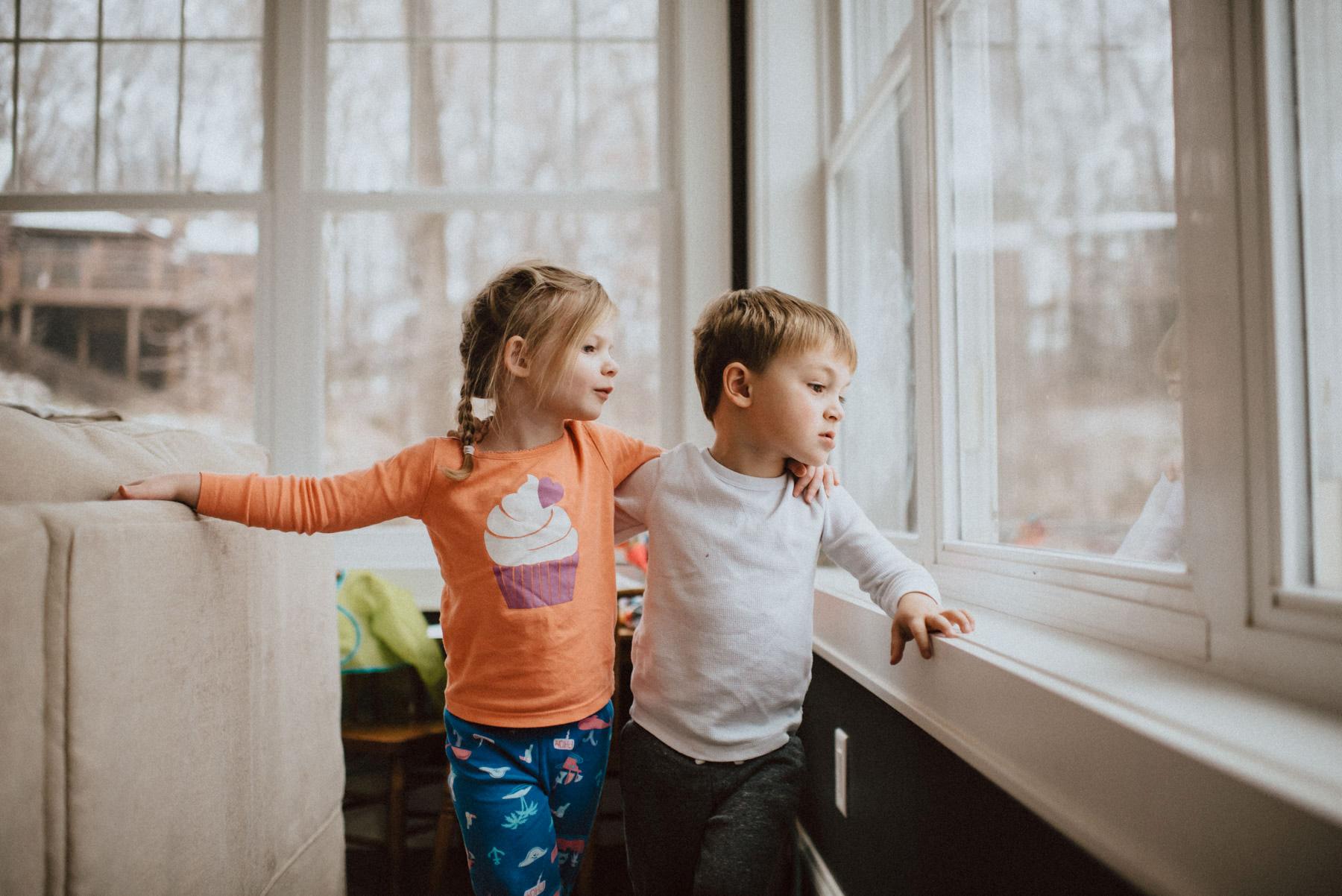 065-delaware-family-photographer-1-4.jpg