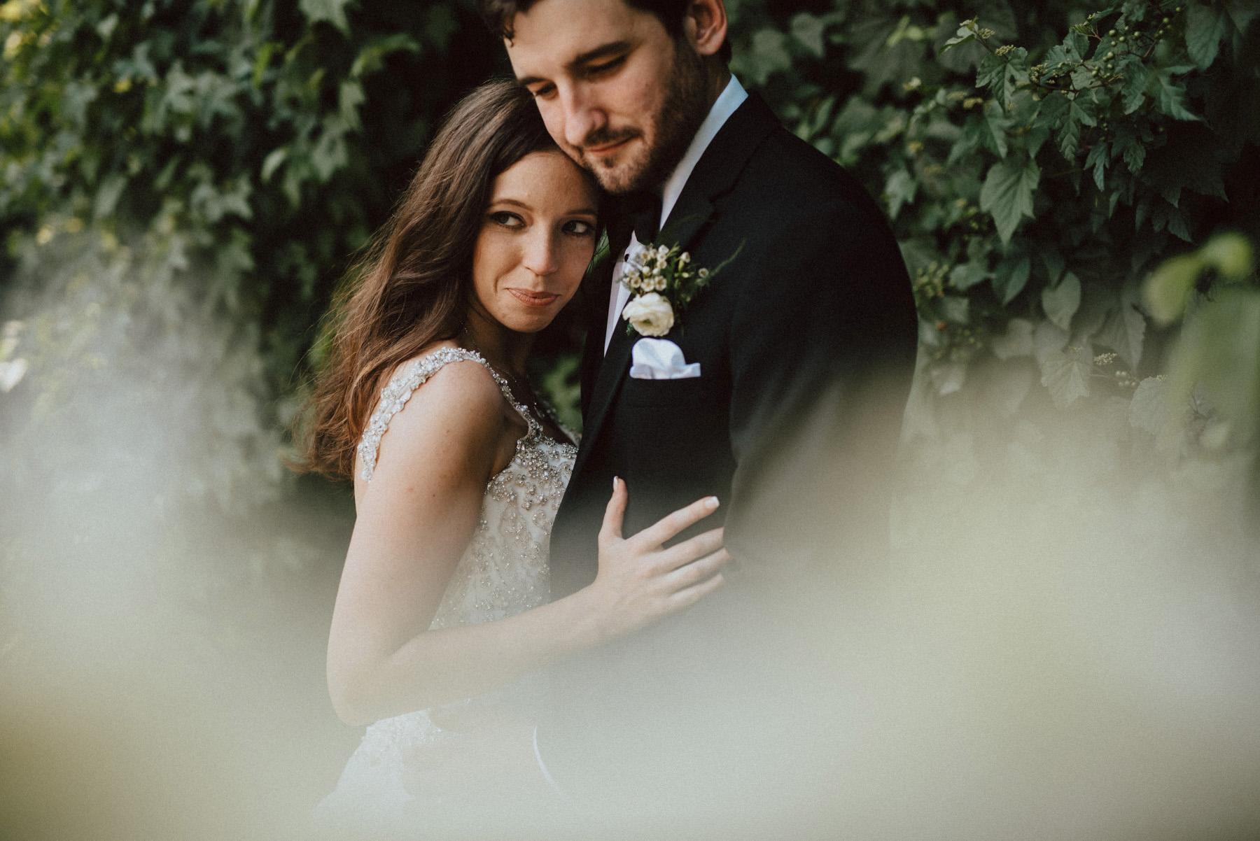 077-carinwood-estate-wedding-7.jpg