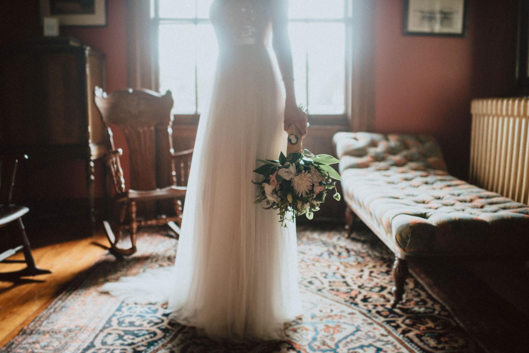 085-knowlton-mansion-wedding-7.jpg