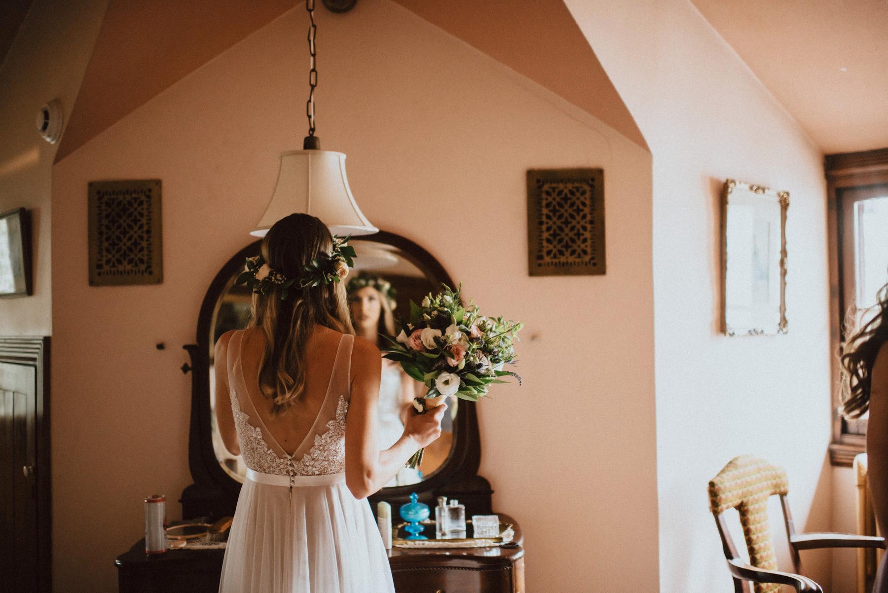 086-knowlton-mansion-wedding-8.jpg