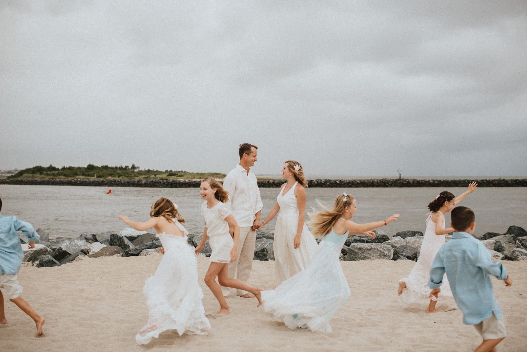 090-lewis-beach-delaware-wedding-2.jpg