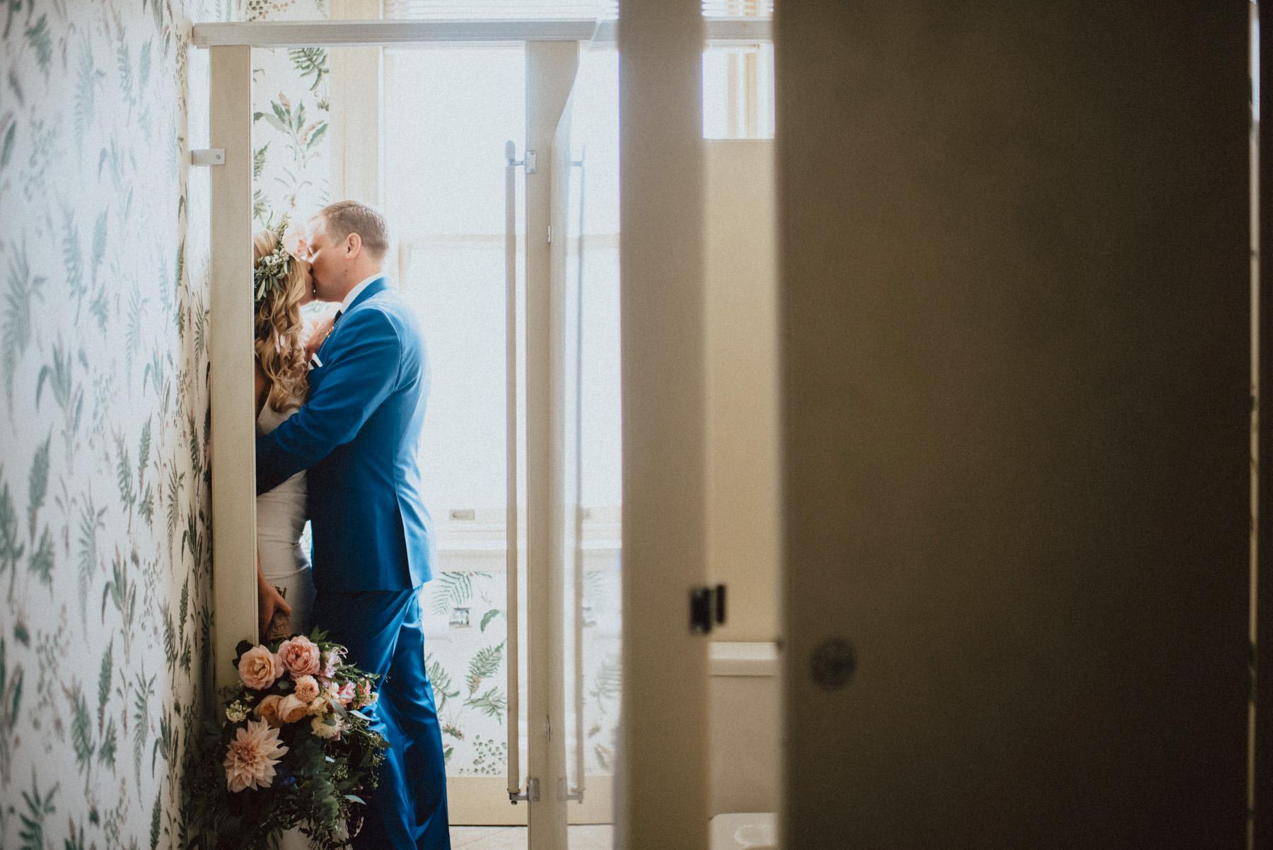 094-la-cherie-philly-wedding-8.jpg