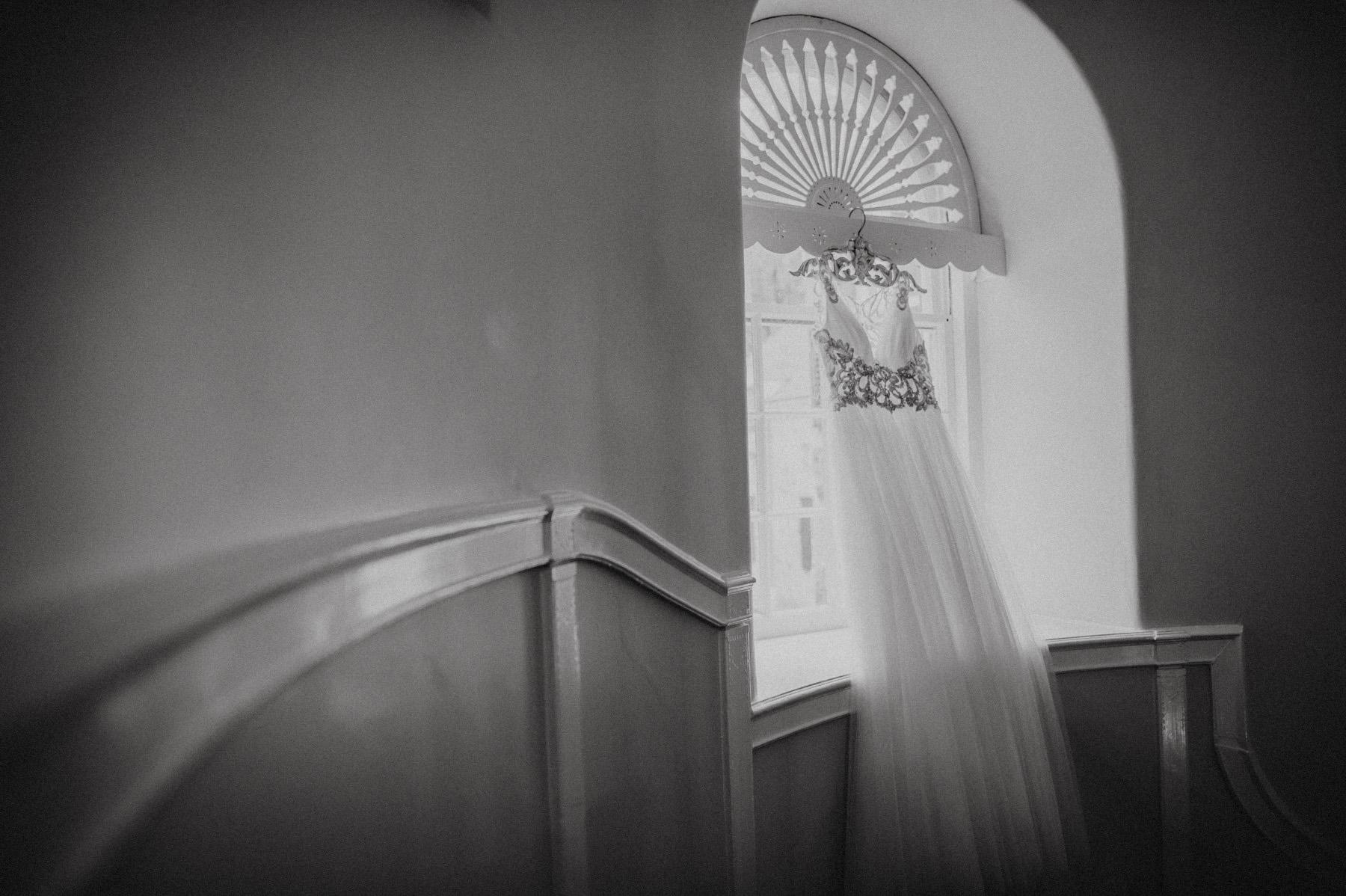 095-appleford-estate-wedding-3.jpg