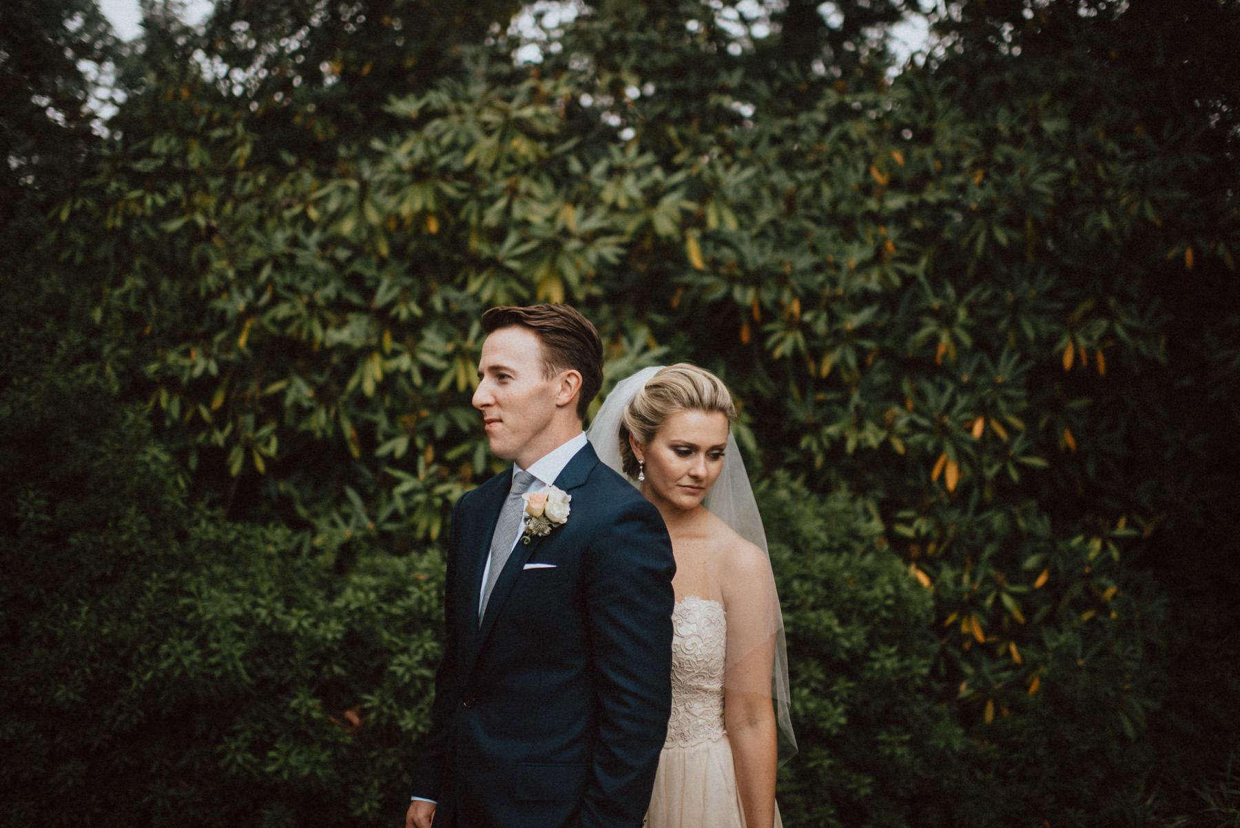 103-greenville-country-club-wedding-14.jpg