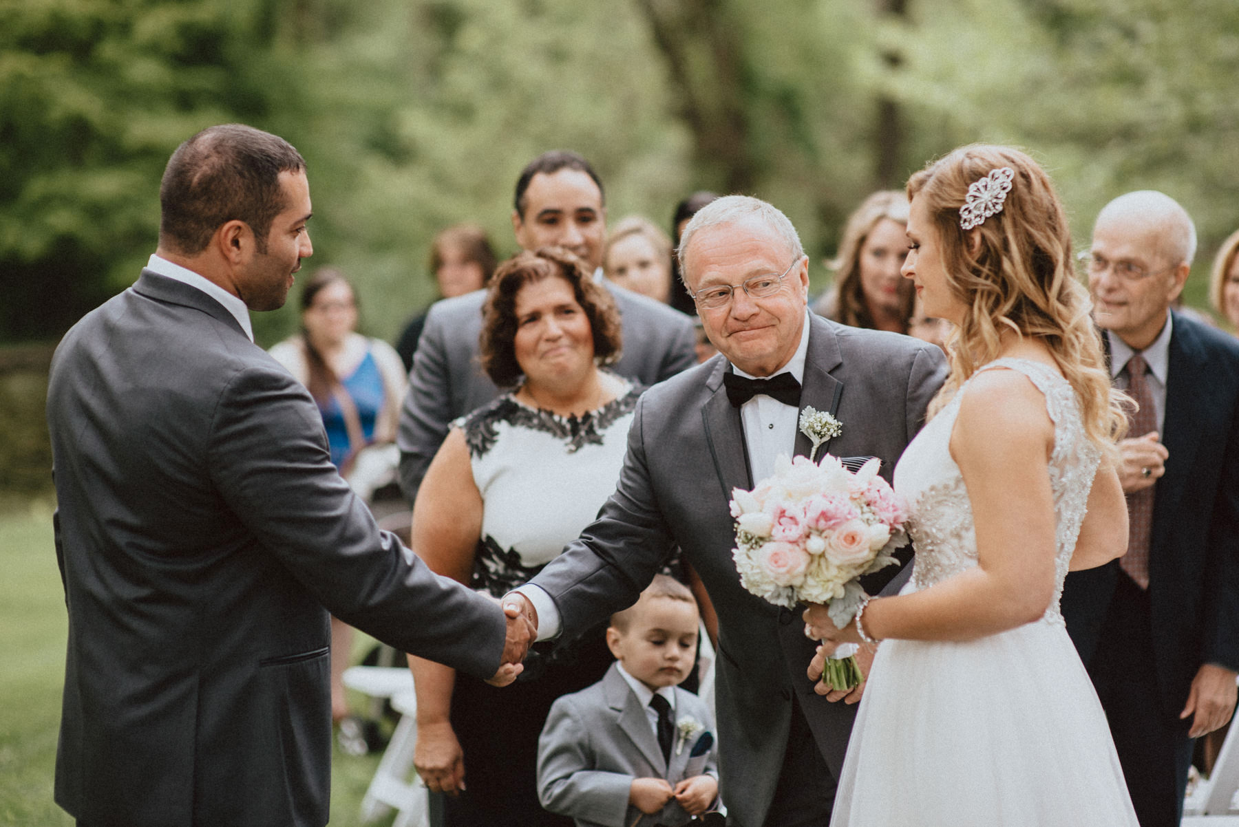 120-appleford-estate-wedding-12.jpg