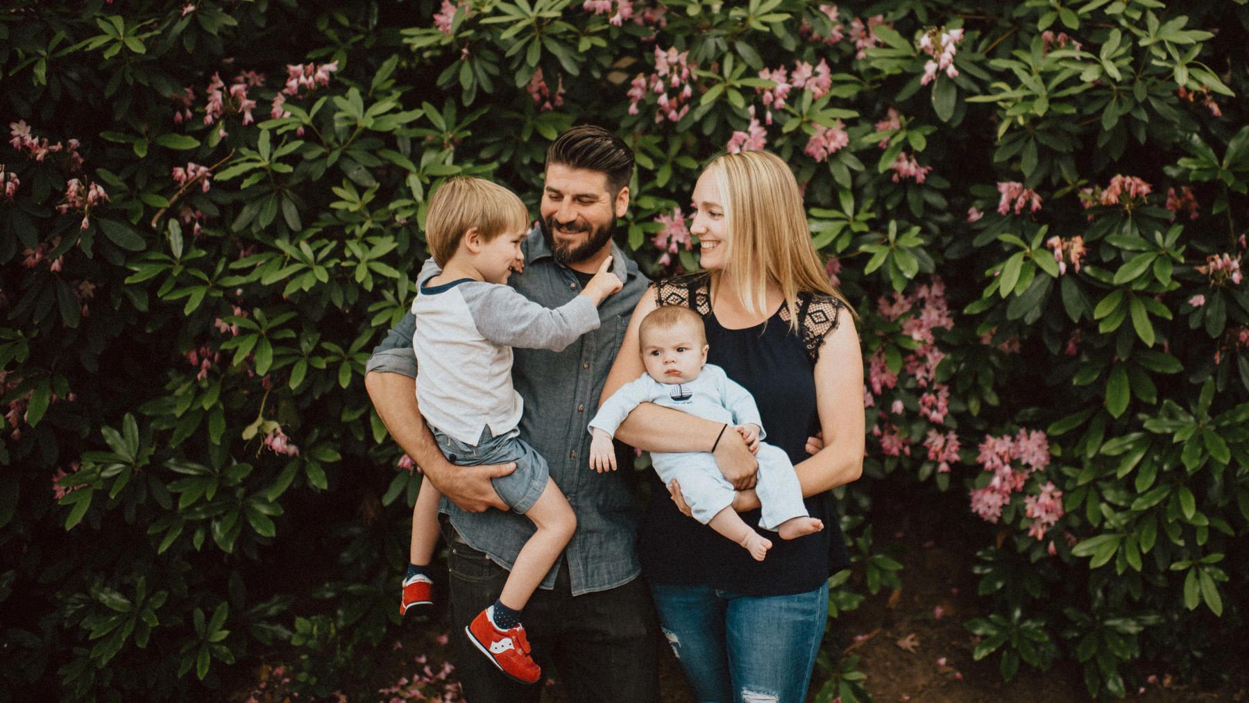 125-delaware-family-photographer-1-6.jpg