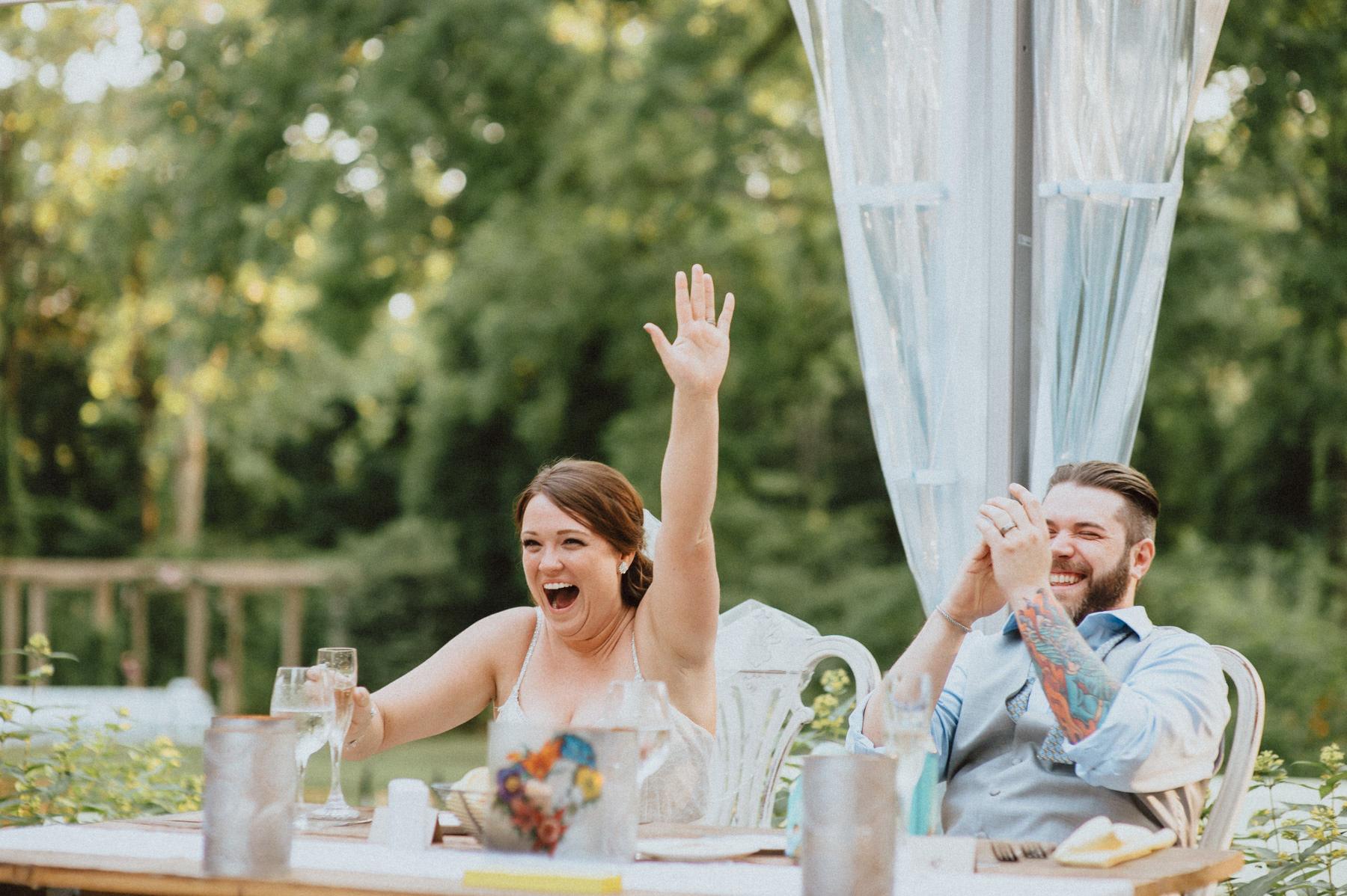 126-anthony-wayne-house-wedding-10.jpg