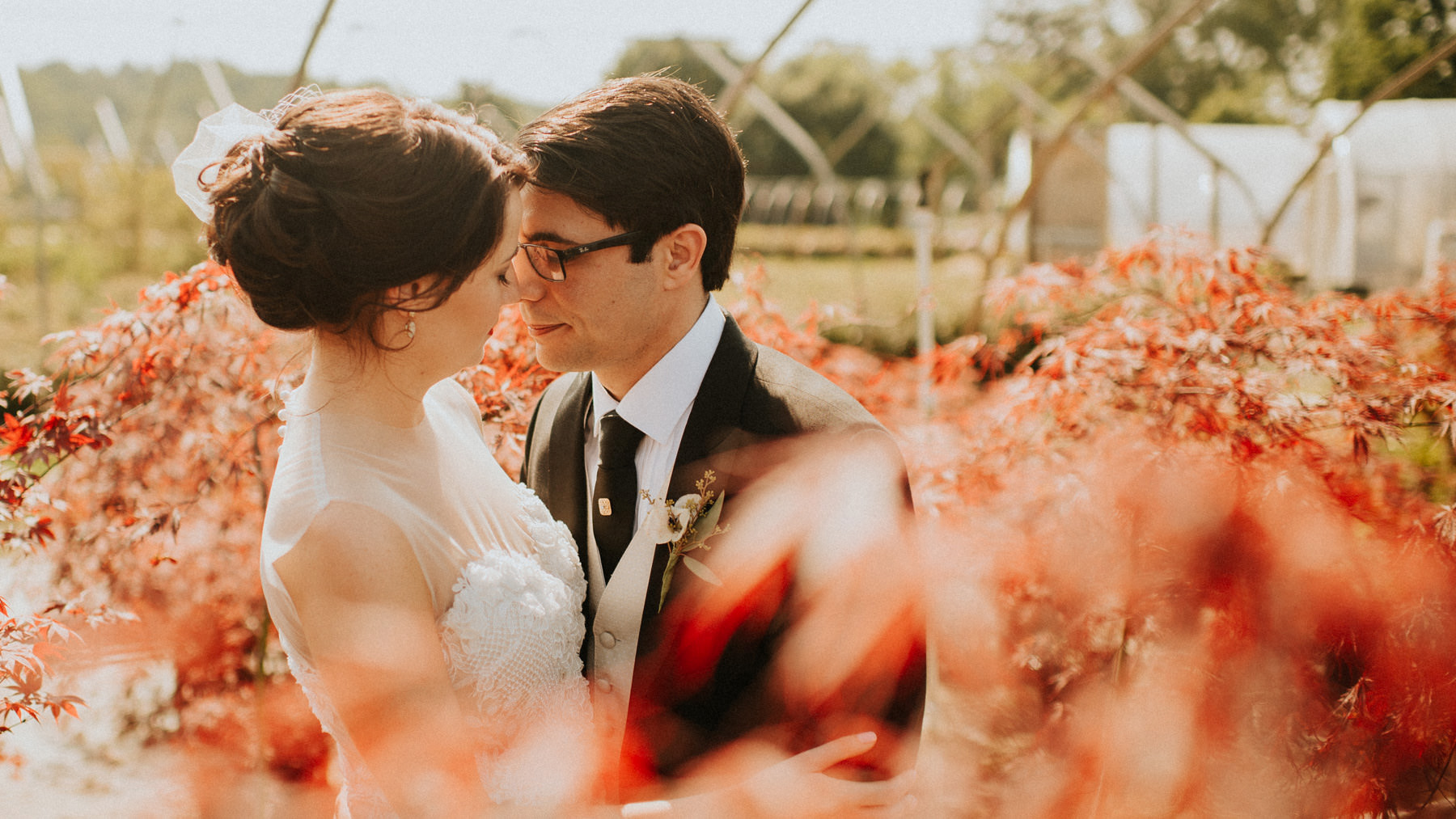 130-inn-at-fernbrook-farms-wedding-10.jpg