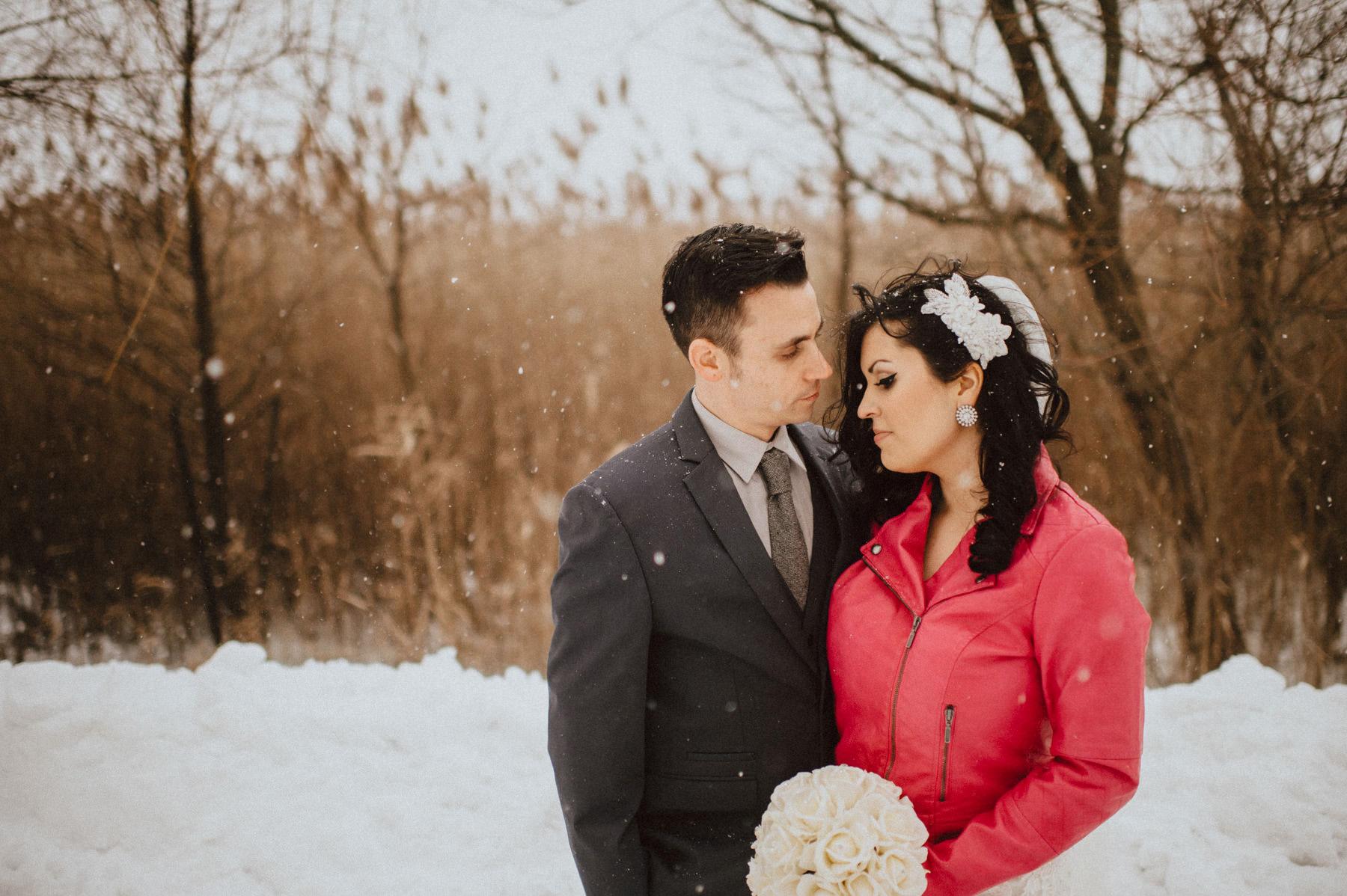 140-delaware-wedding-photographer-1.jpg