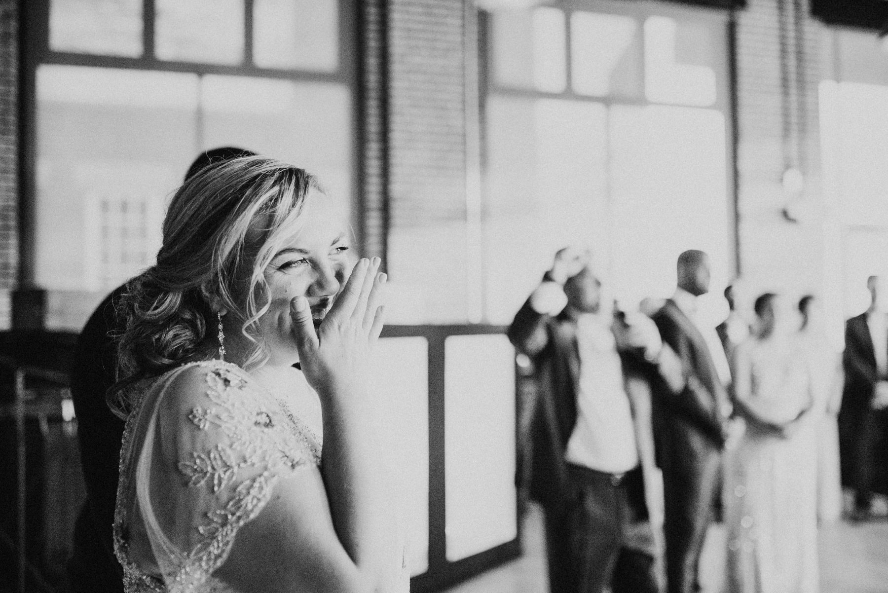 142-jersey-city-wedding-12.jpg