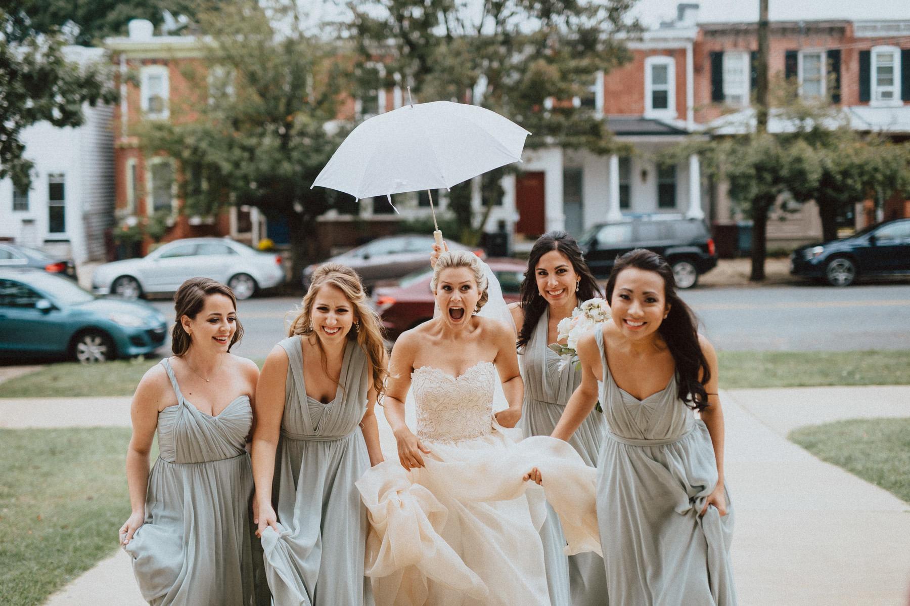 150-greenville-country-club-wedding-5-2.jpg