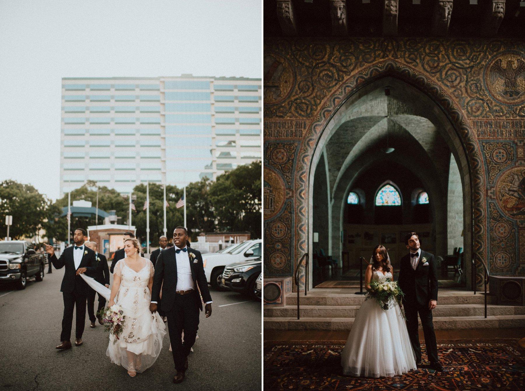 154-jersey-city-wedding-10.jpg