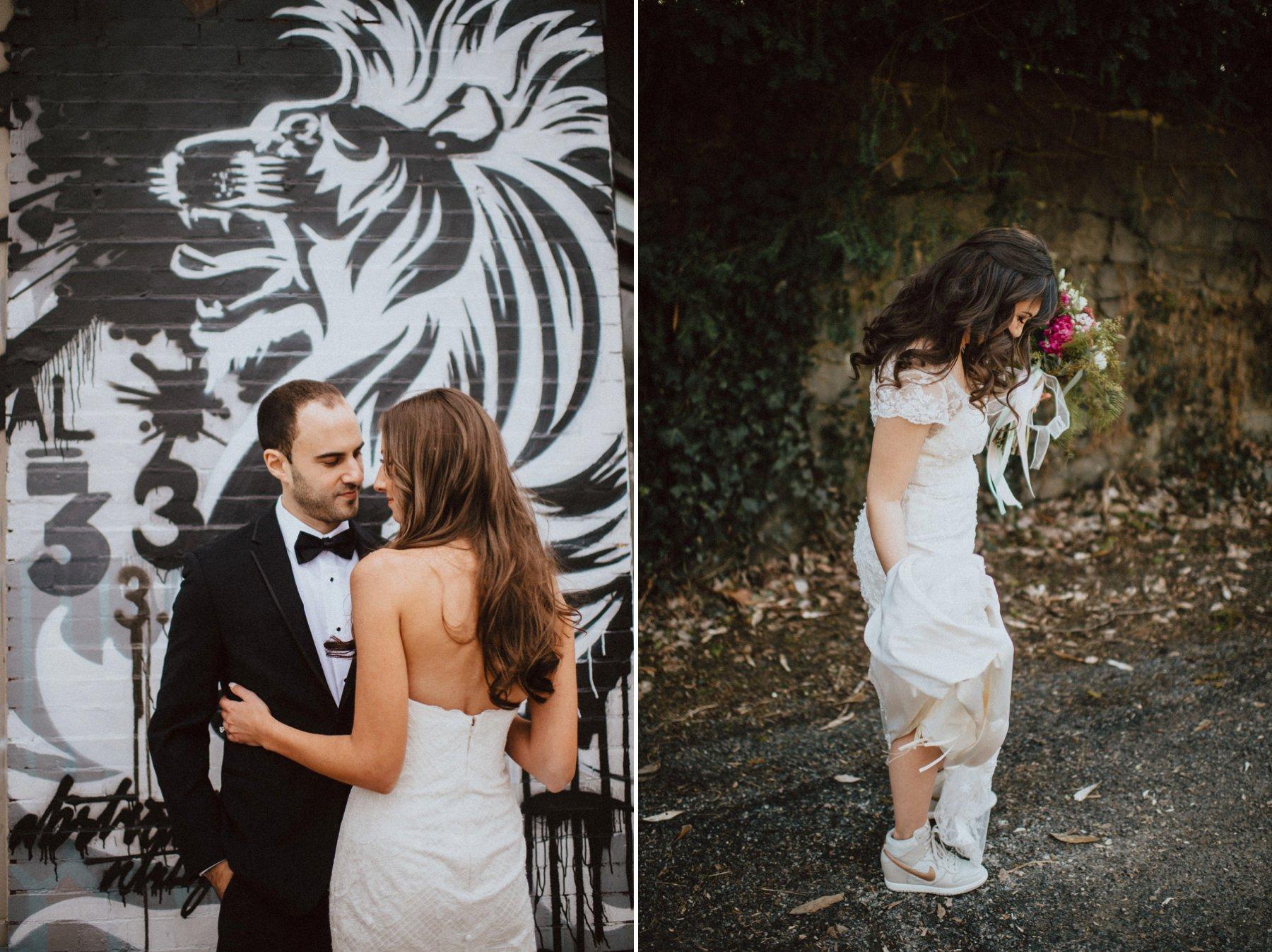 161-cescaphe-ballroom-wedding-8.jpg