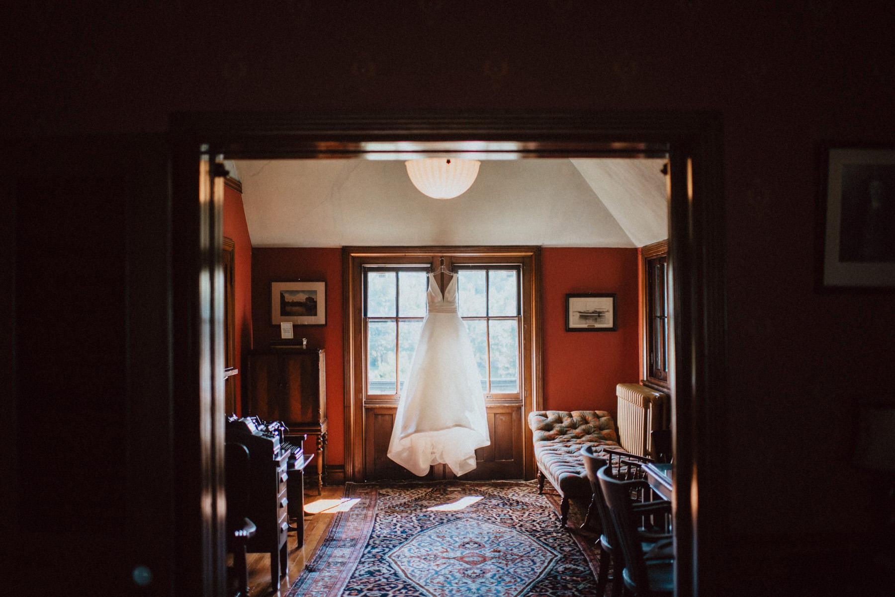 163-knowlton-mansion-wedding-1-3.jpg